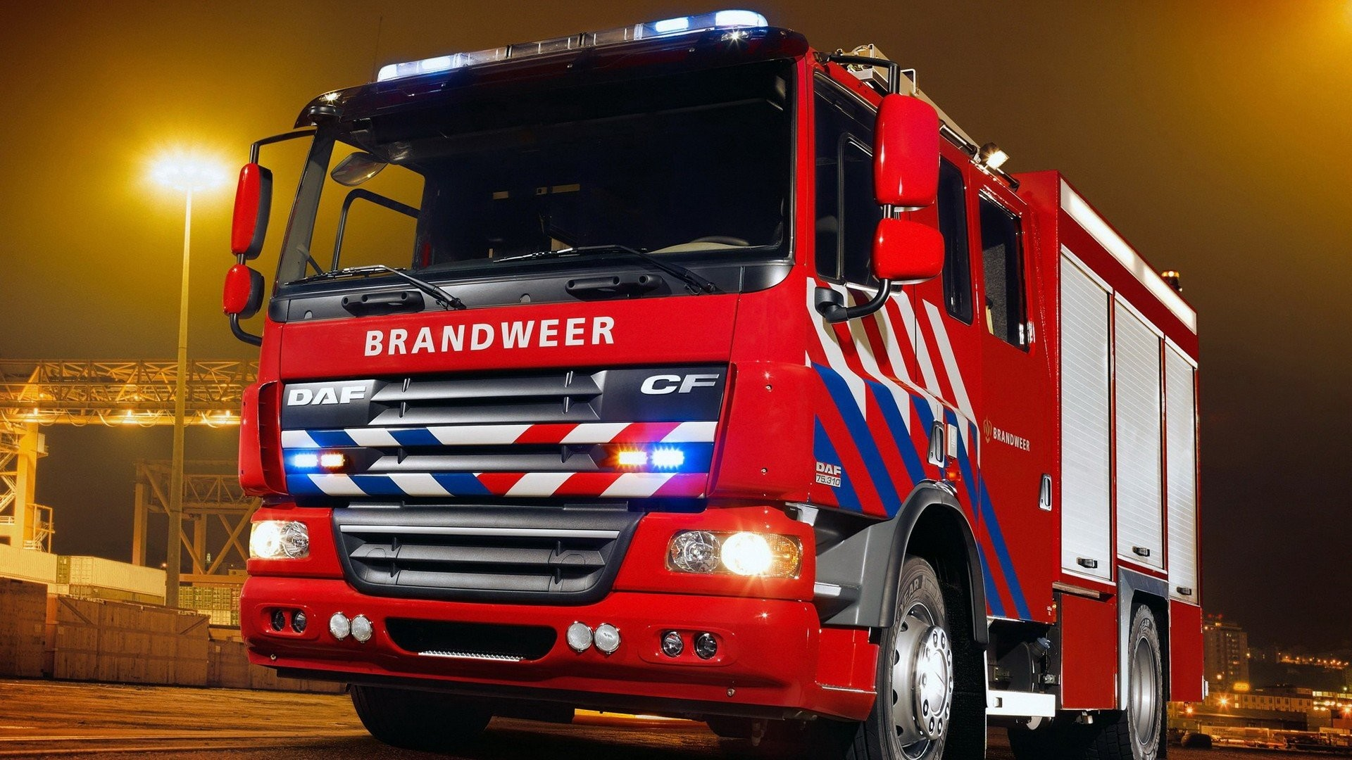 Res: 1920x1080, Cars firefighter vehicles wheels automobiles wallpaper |  | 260335  | WallpaperUP
