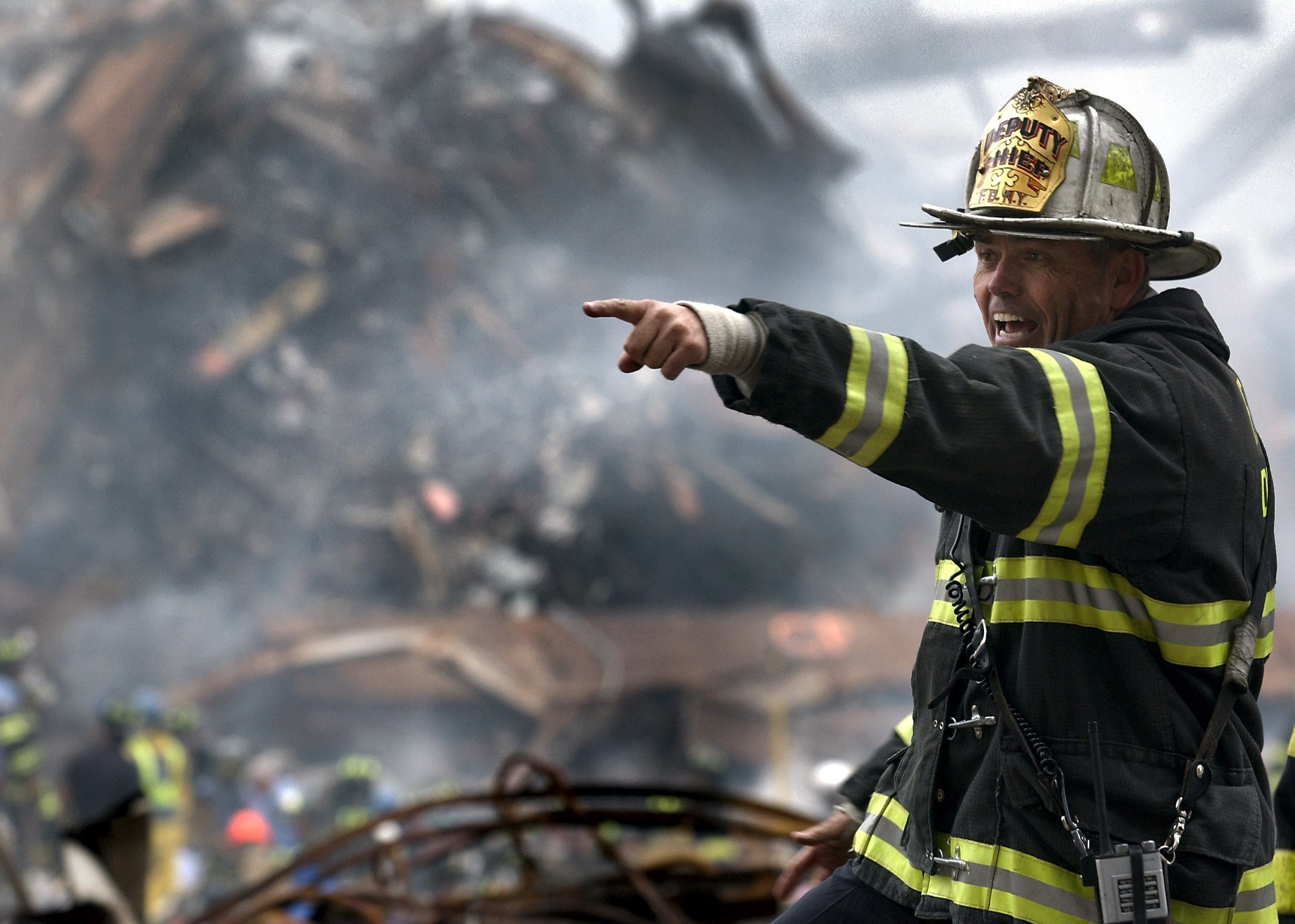 Res: 2500x1784, free high resolution wallpaper firefighter