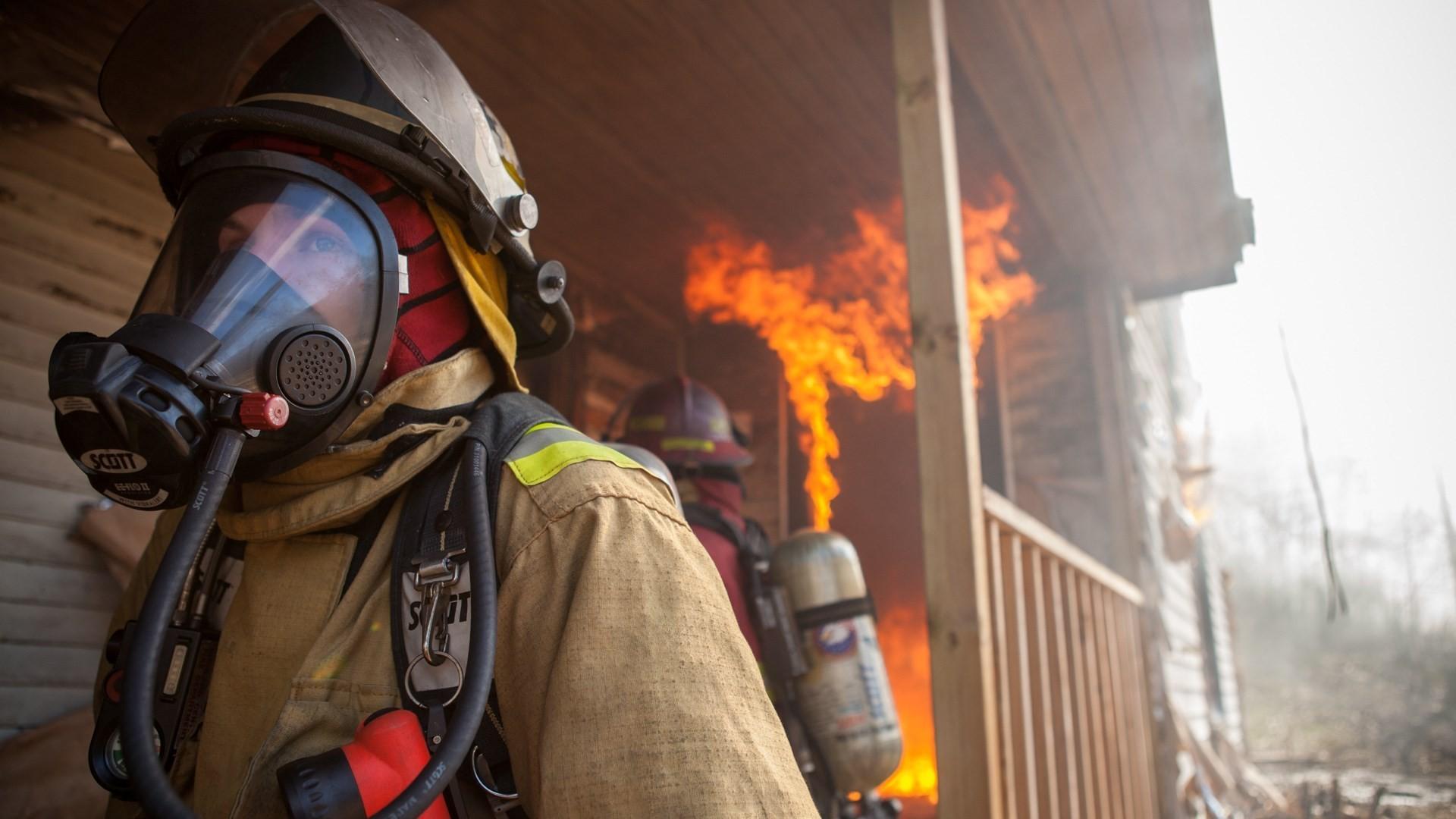 Res: 1920x1080, firefighter-wallpaper--WTG30410870