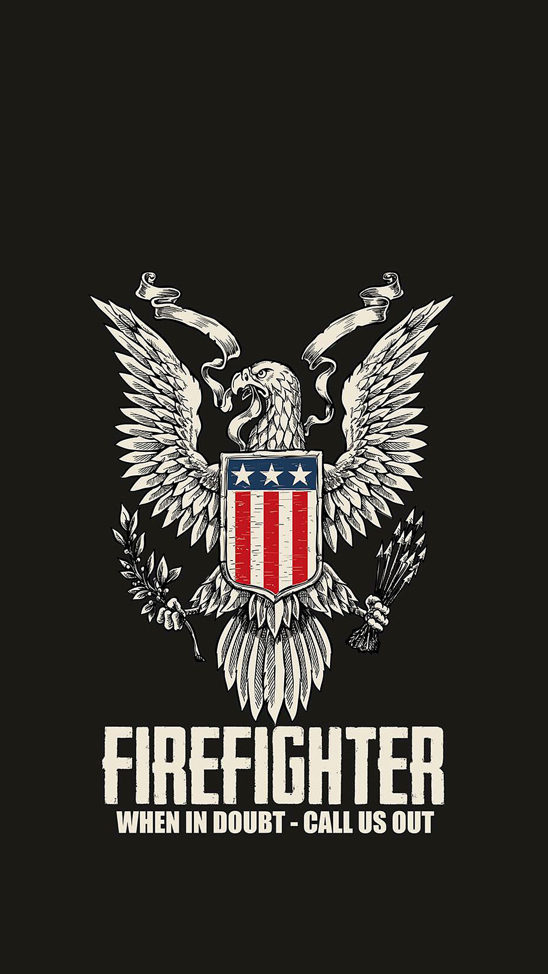 Res: 1080x1920, Firefighter Wallpaper New iPhone 6 7 Plus Wallpaper Request Thread Page 45