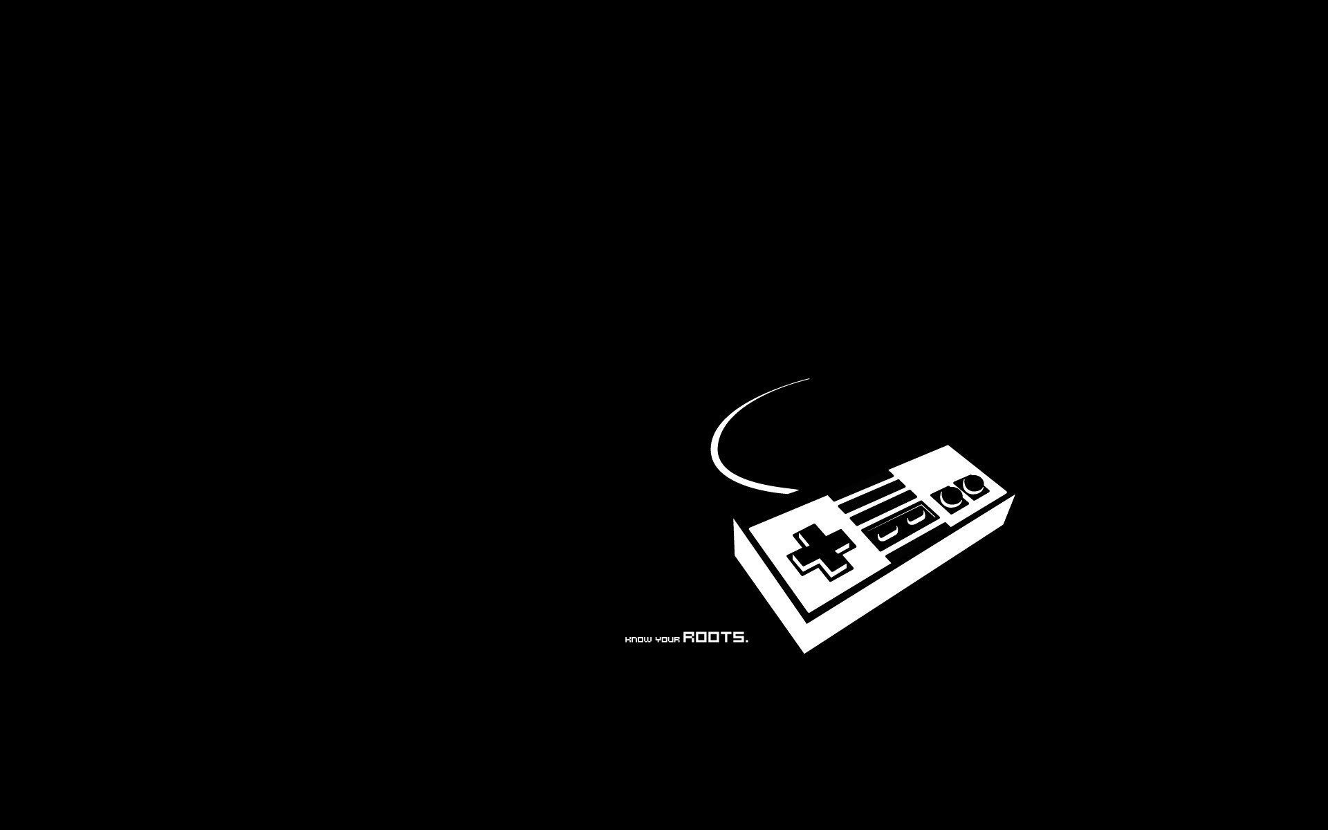 Res: 1920x1200, Gaming Controllers Wallpaper For Iphone