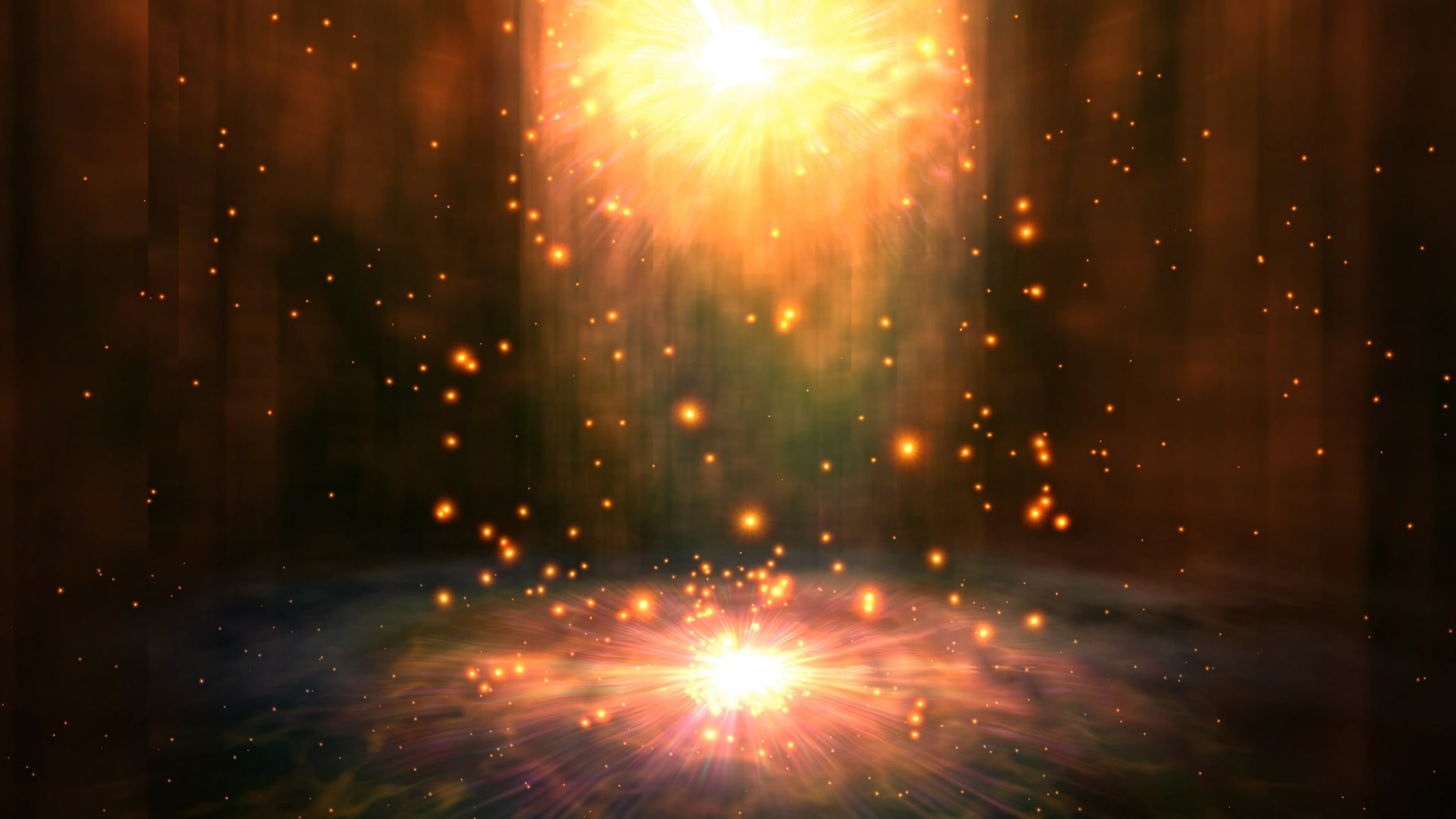 Res: 3000x1688, 4K Magical Ground 2160p Beautiful Animated Wallpaper HD Background video  effect 1080p AA VFX - YouTube