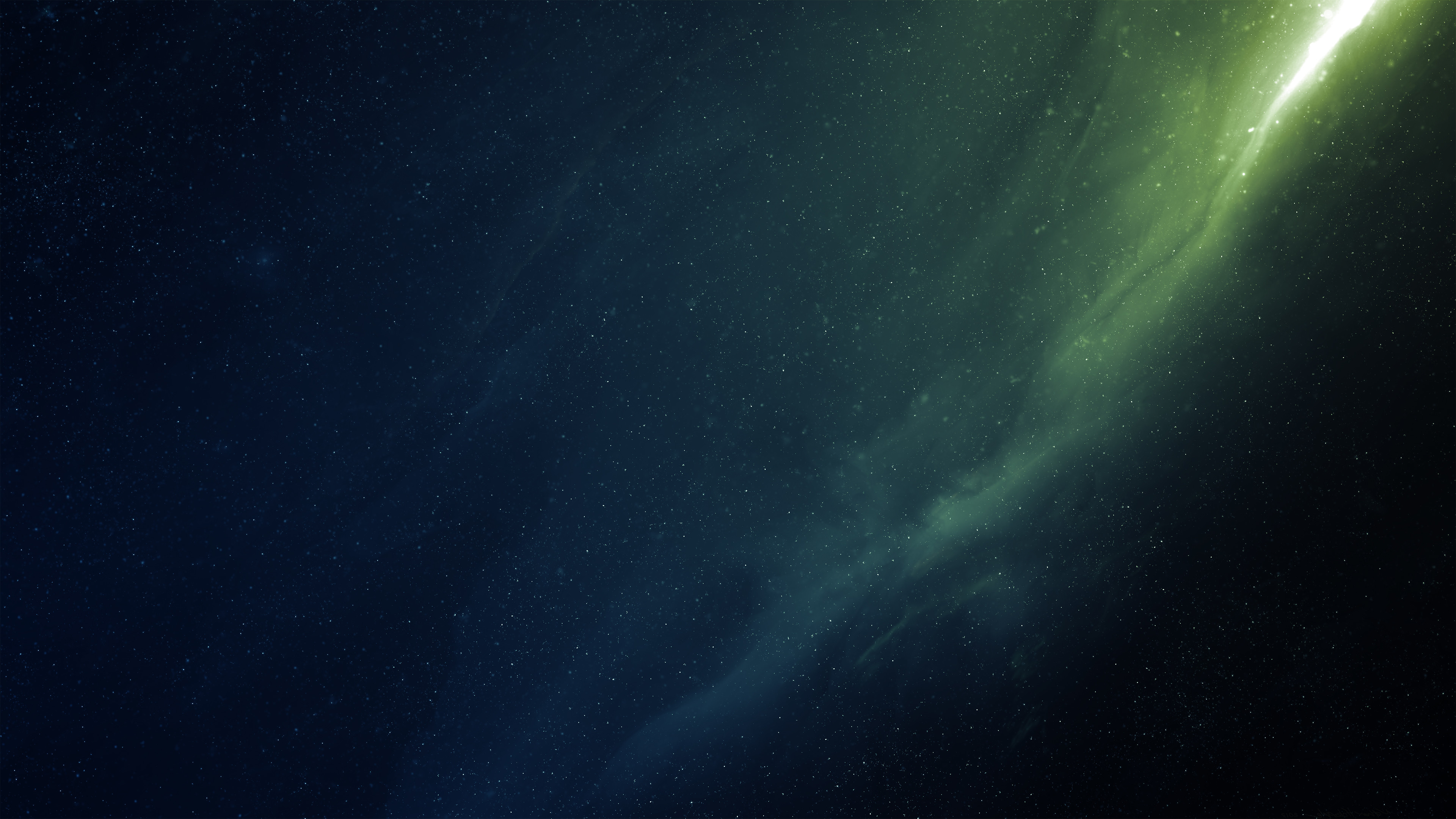 Res: 3840x2160, Wallpaper Space