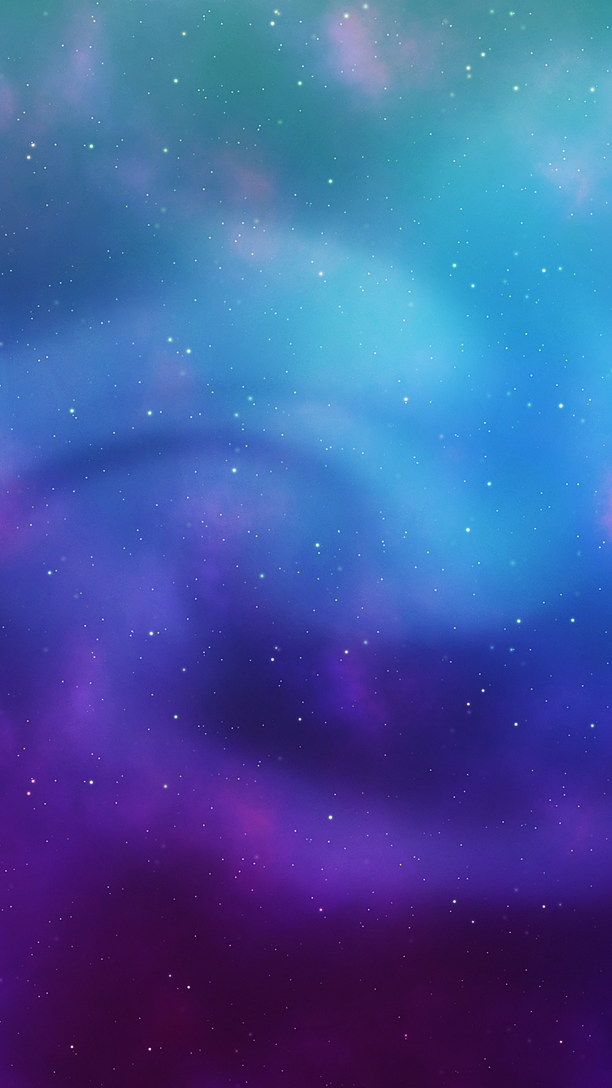 Res: 1242x2208, Space wallpapers