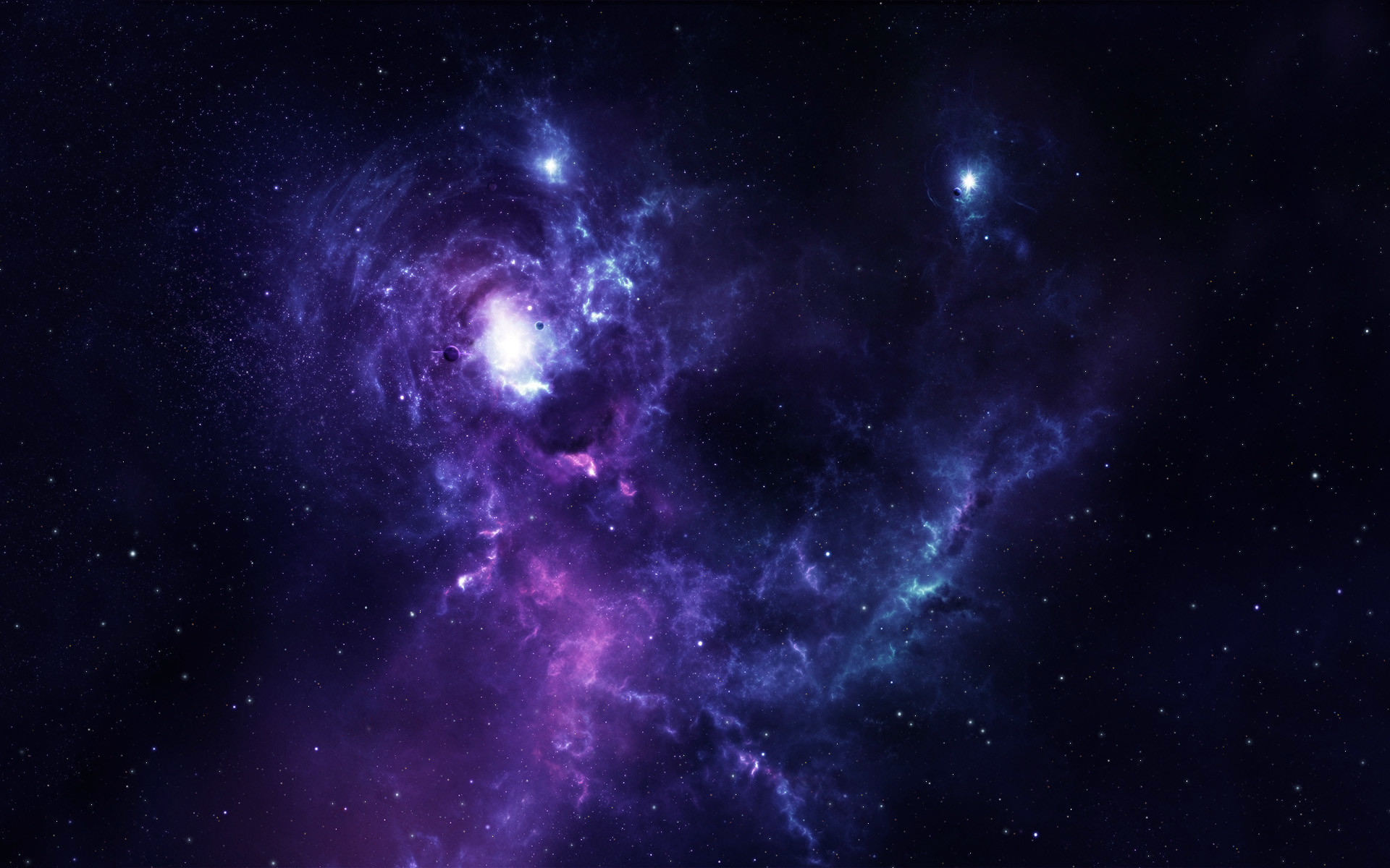 Res: 1920x1200, hd wallpaper space stars   Best Photography Collections