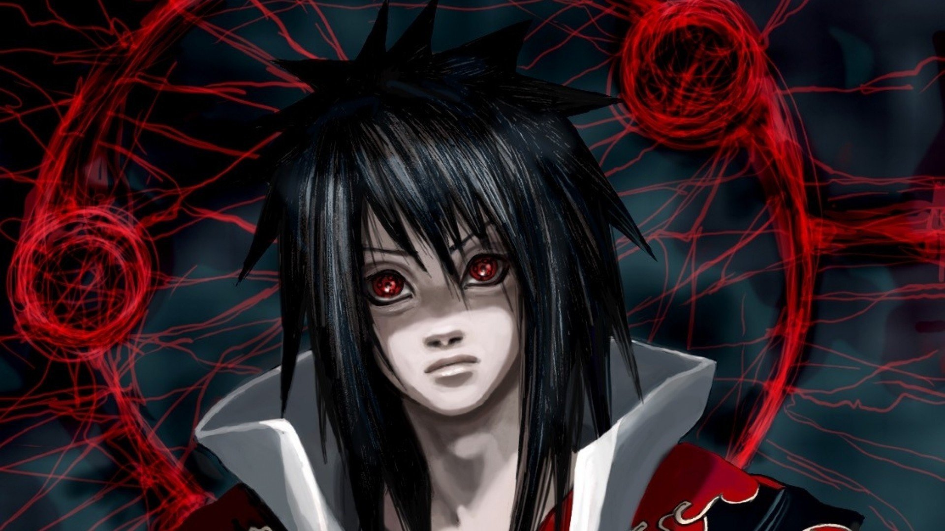 Res: 1920x1080, Free Mangekyou Sharingan Backgrounds Download wallpaperwiki