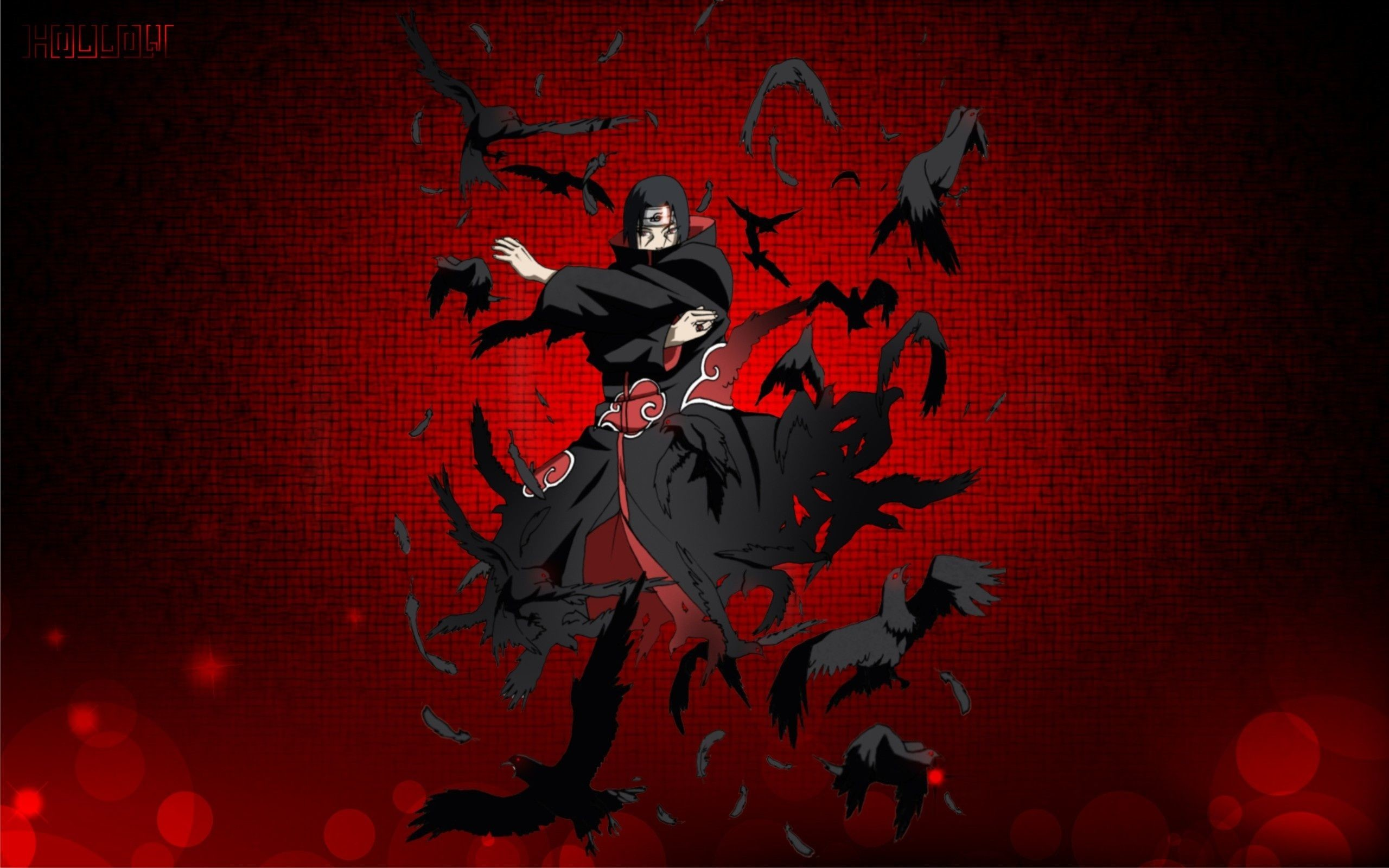 Res: 2560x1600, madara-uchiha-wallpapers--for-hd-1080p-WTG3075784