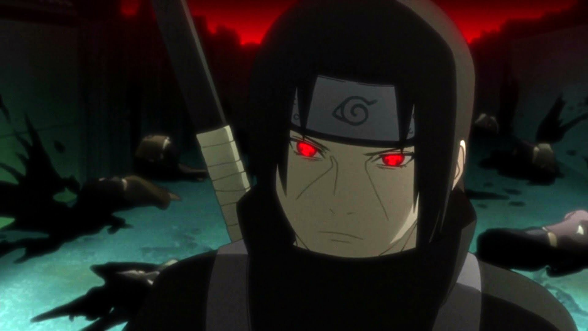 Res: 1920x1080,  madara uchiha mangekyou sharingan eyes hd wallpaper 1920x1200 78
