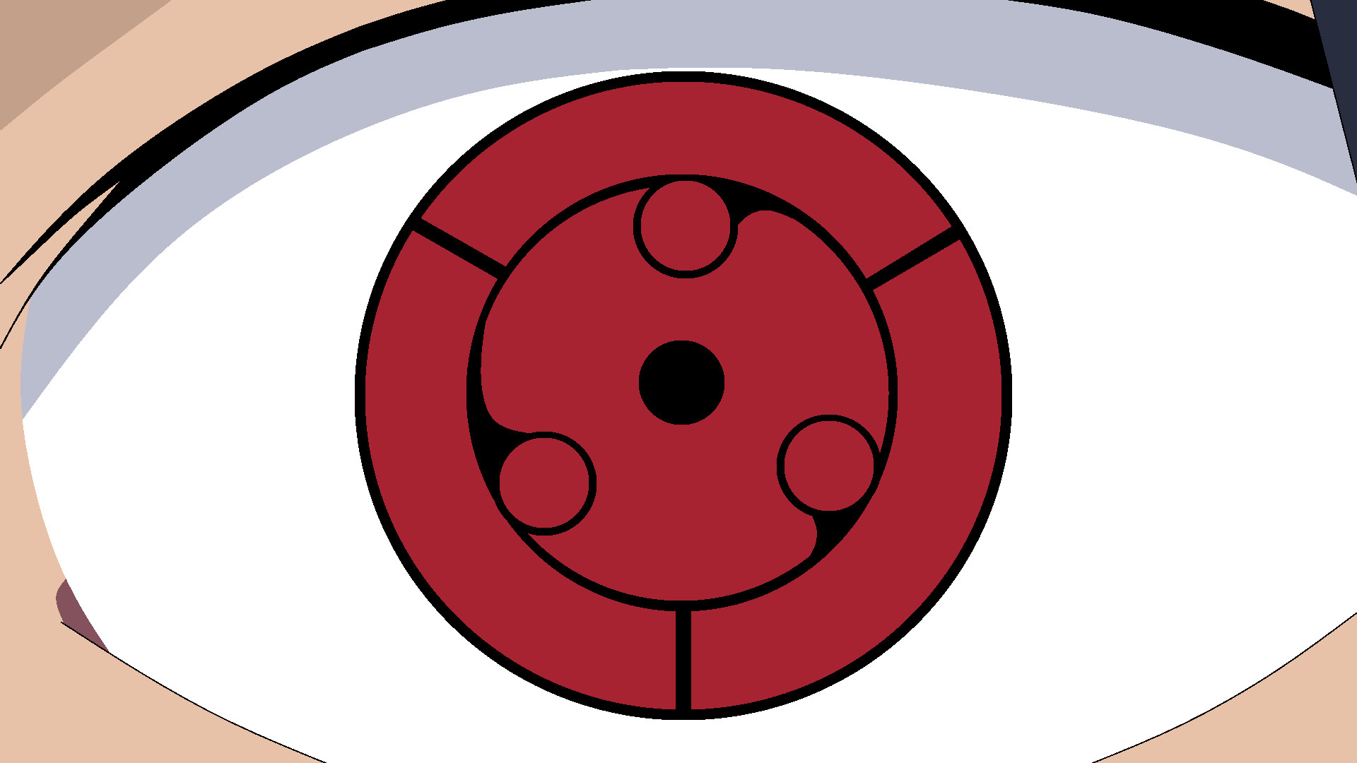 Res: 1920x1080, Madara Uchiha's Eternal Mangekyo Sharingan by UchihaClanAncestor Madara  Uchiha's Eternal Mangekyo Sharingan by UchihaClanAncestor