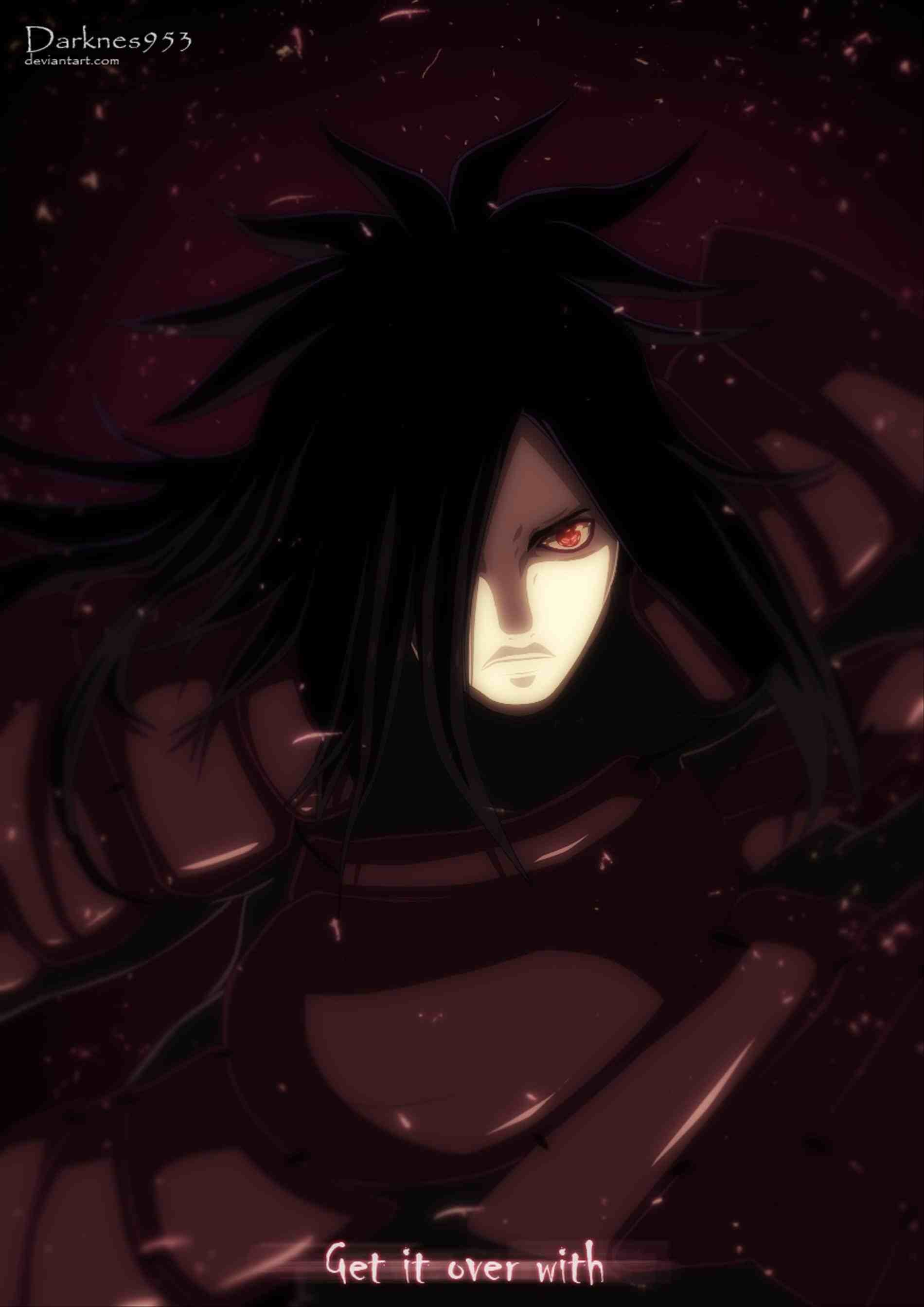 Res: 1900x2687, x naruto Madara Sad uchiha izuna madara sharingan wallpaper x is a fucking  badass vine animevibe