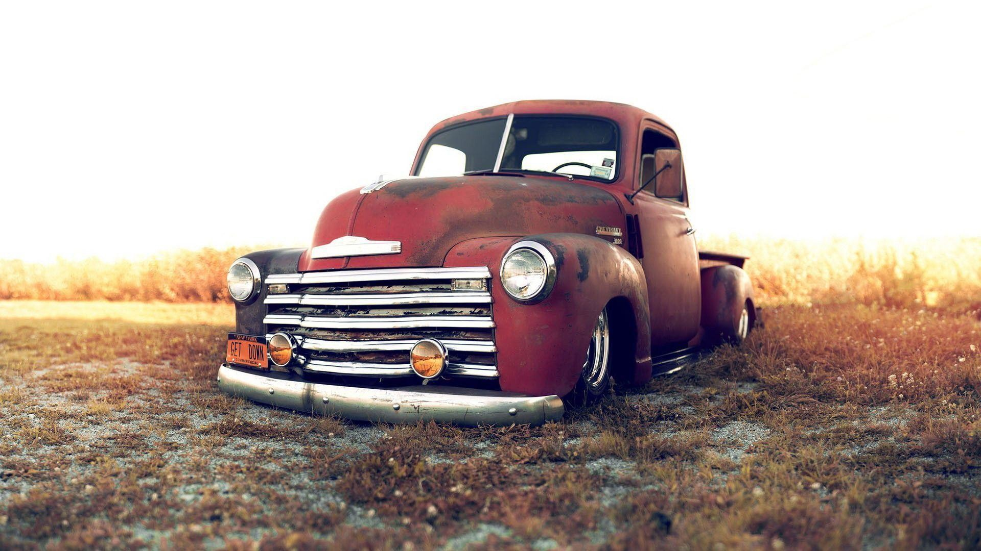Res: 1920x1080, Chevy Truck Wallpaper Backgrounds Full Hd Pics Of Smartphone Chevy Truck  Wallpaper