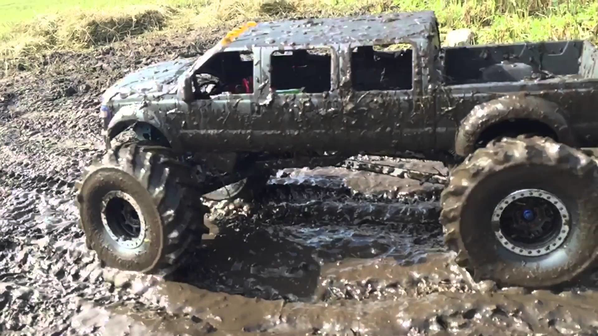 Res: 1920x1080, Rc Mud Trucks For Sale, Rc Mud Trucks For Sale Cheap, Rc 4x4 Mudding