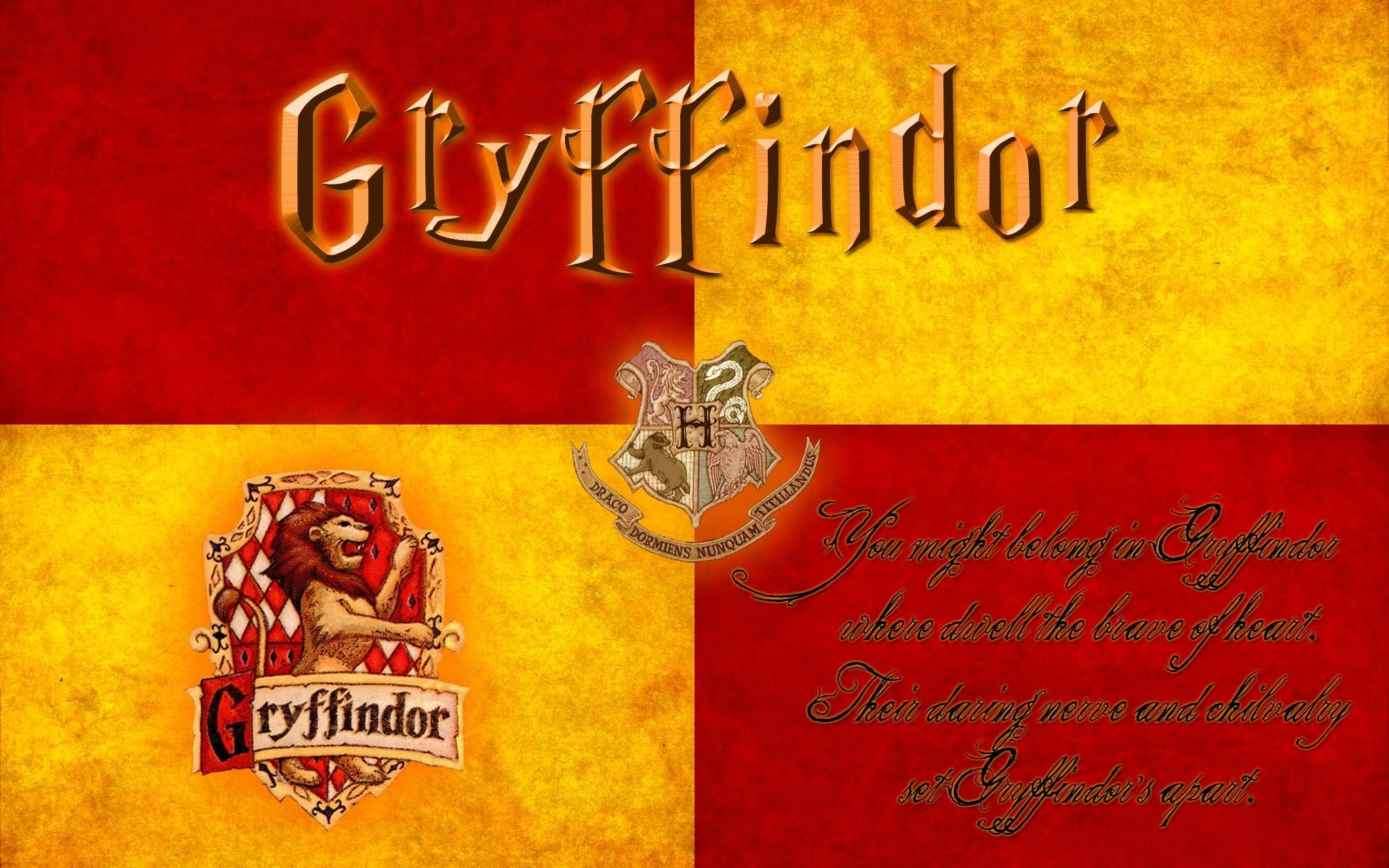 Res: 2048x1280, Title : gryffindor wallpapers – wallpaper cave. Dimension : 2048 x 1280.  File Type : JPG/JPEG