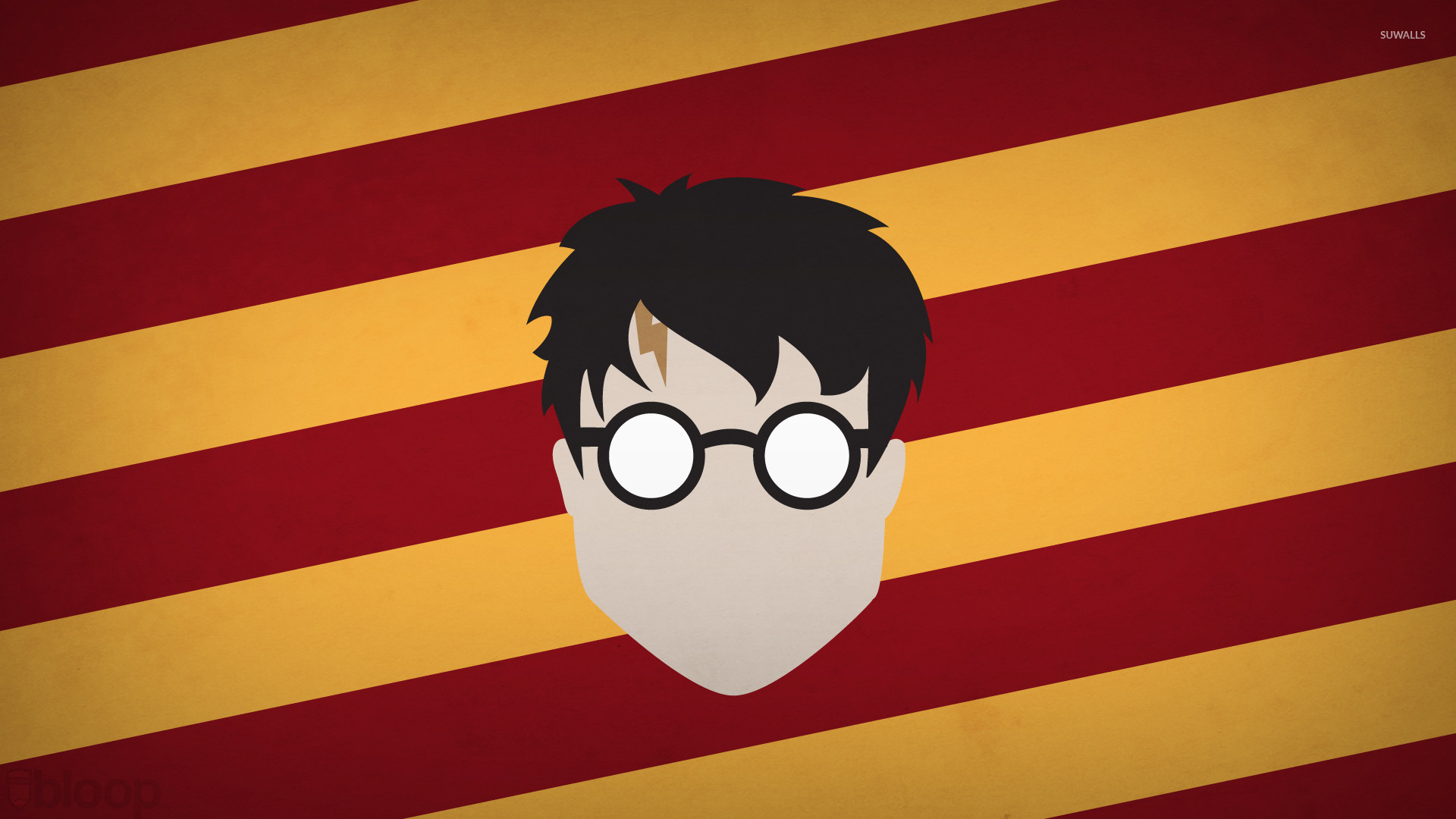 Res: 1920x1080, Harry Potter wallpaper