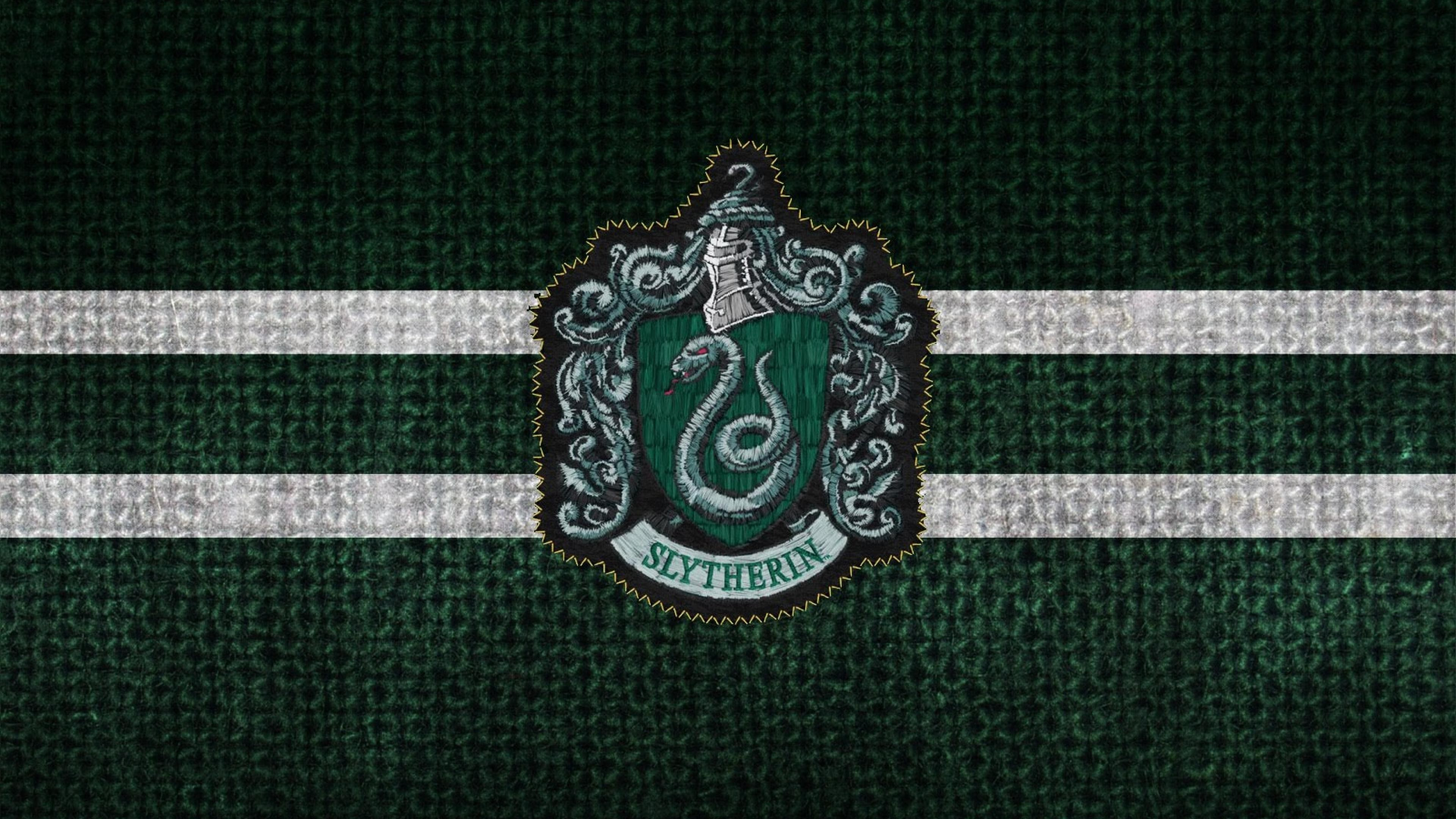 Res: 3840x2160, Gryffindor wallpaper 59+