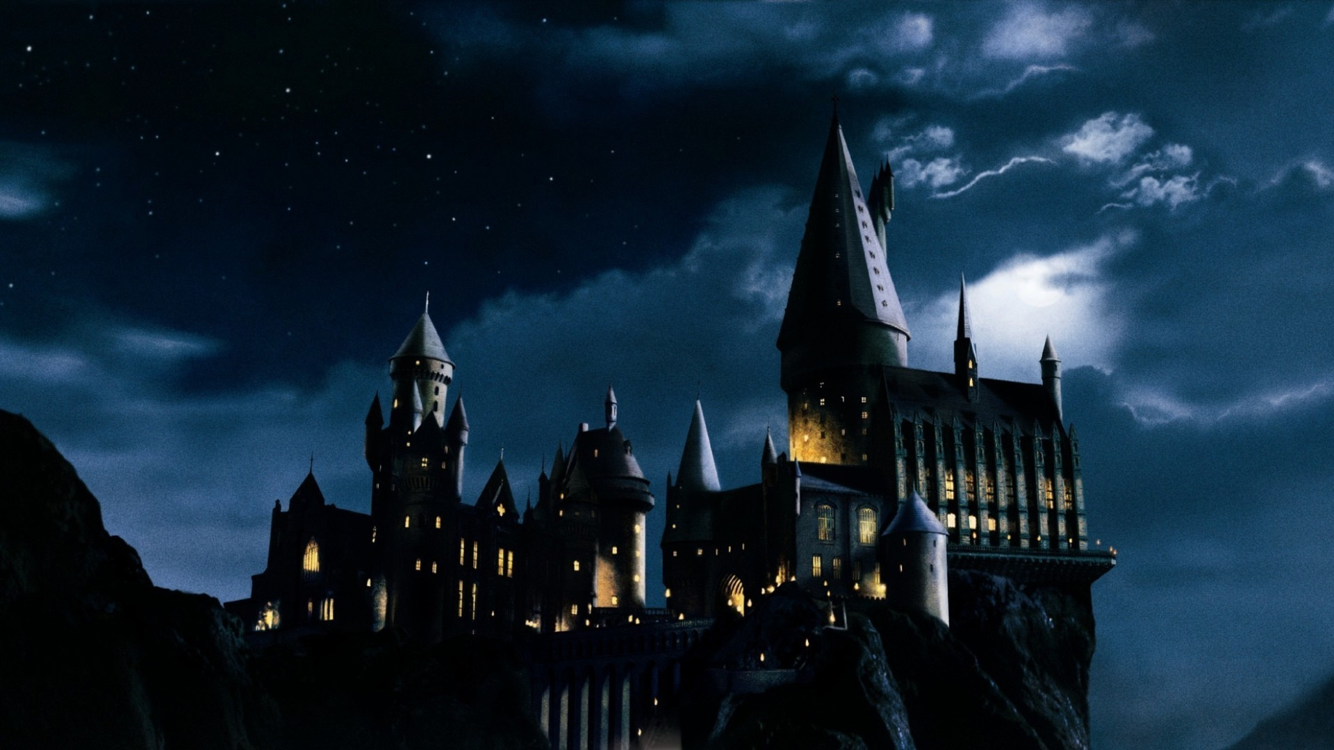 Res: 1920x1080,  harry potter wallpaper hogwarts - Wallpaper