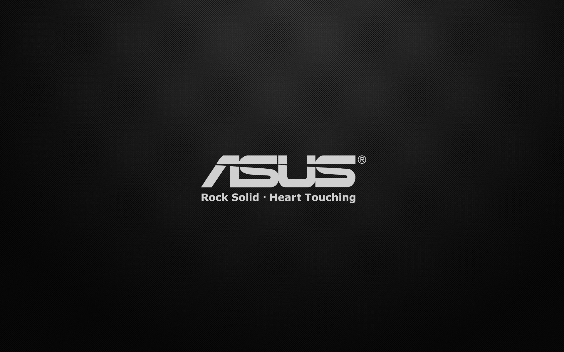 Res: 1920x1200, Asus Wallpaper Hd