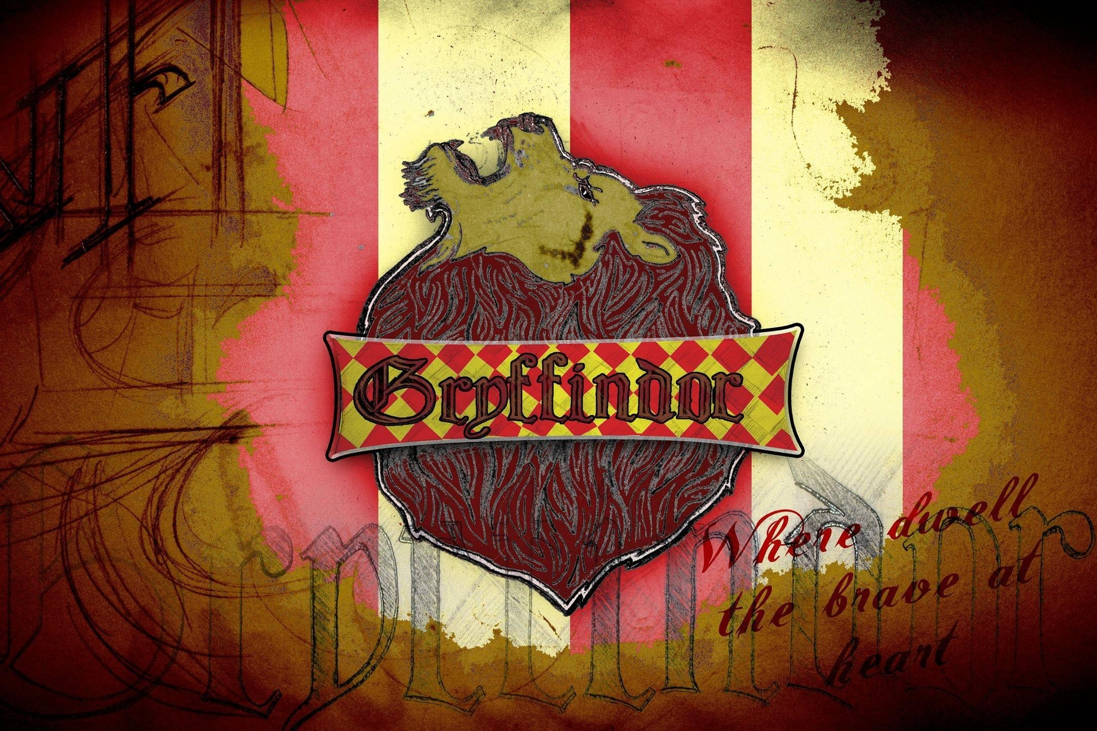 Res: 2133x1422, Gryffindor wallpaper ·① Download free beautiful High .