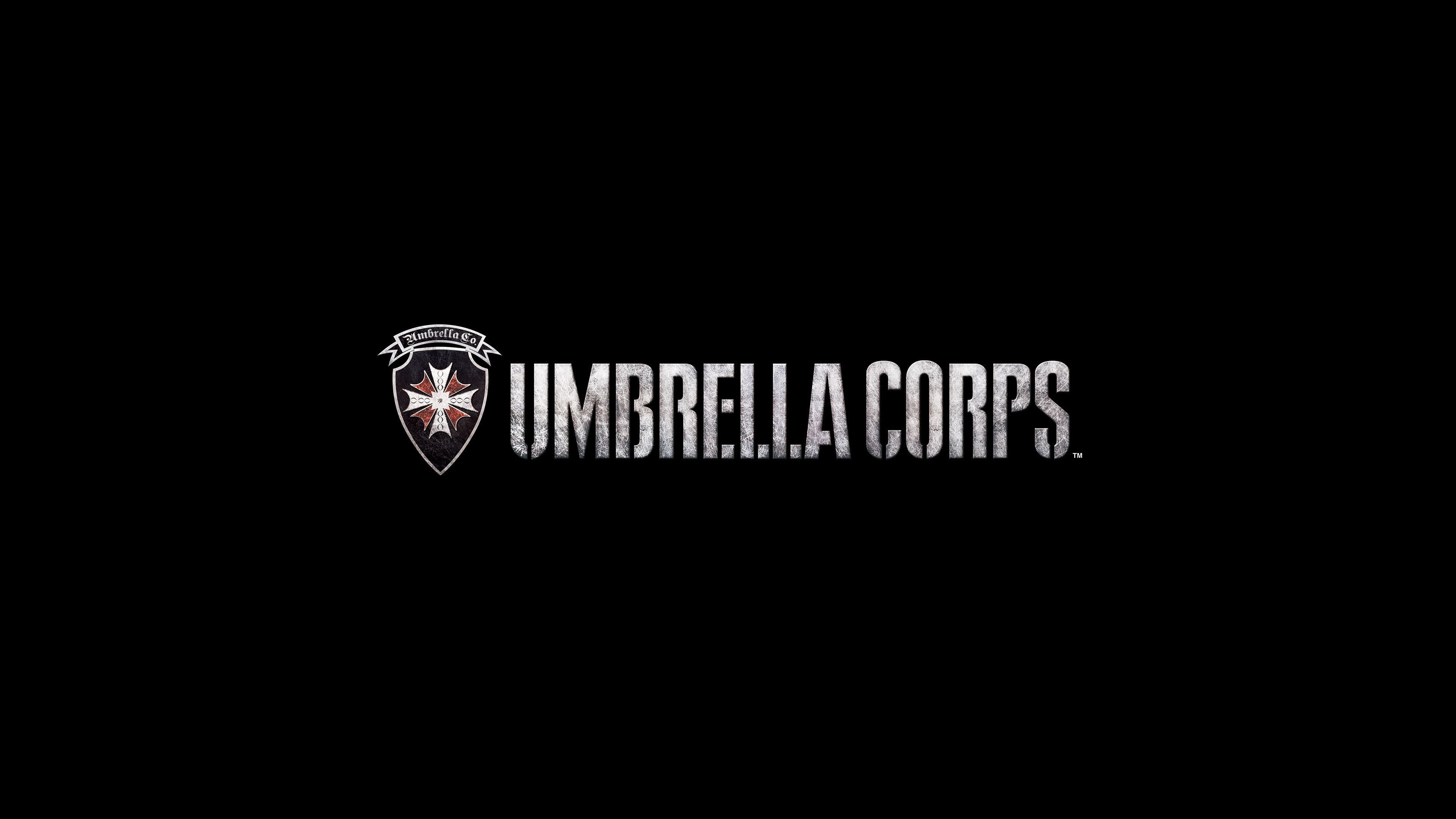 Res: 3840x2160, umbrella-corporation-wallpaper--for-hd-1080p-WTG3112201