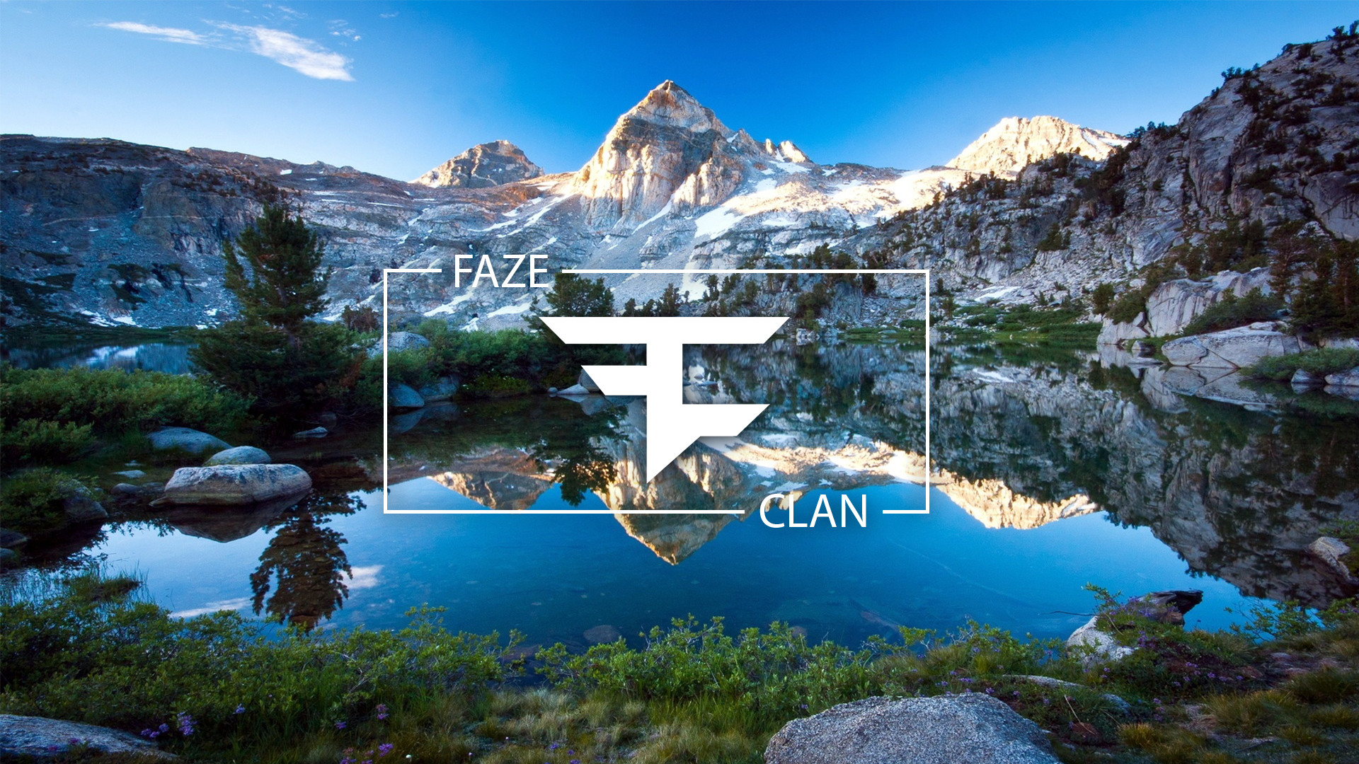 Res: 1920x1080, FaZe Wallpapers by QuantumProductions FaZe Wallpapers by QuantumProductions