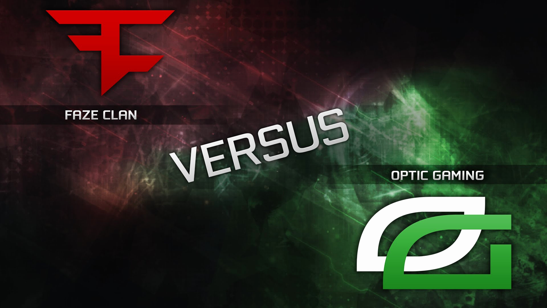 Res: 1920x1080, Faze Clan Logo Wallpaper Inspirational Faze Clan Vs Optic Gaming why  Practice is Important