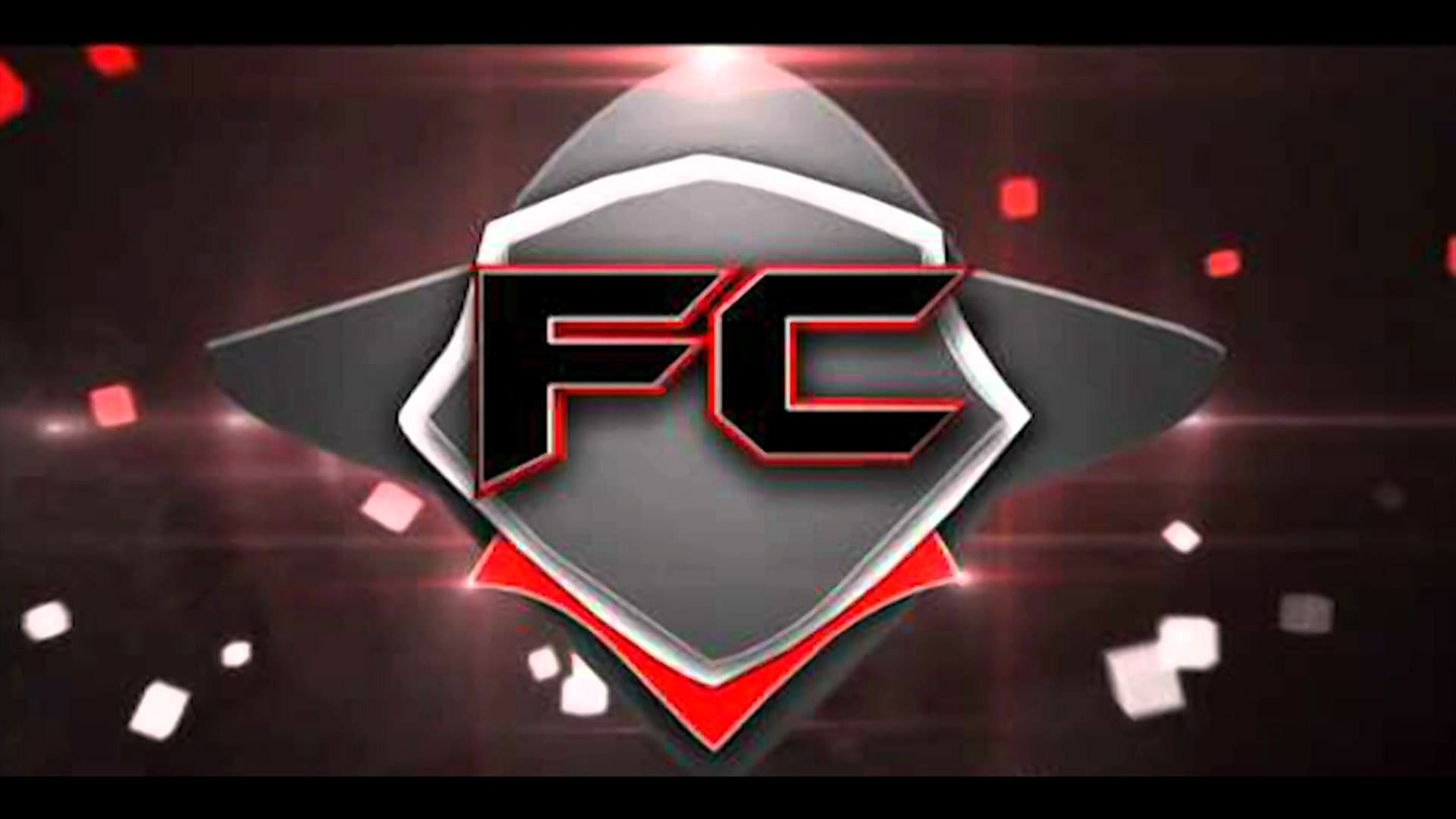 Res: 1920x1080, [HD] FaZe Clan Songs - Light Up The Sky - YouTube