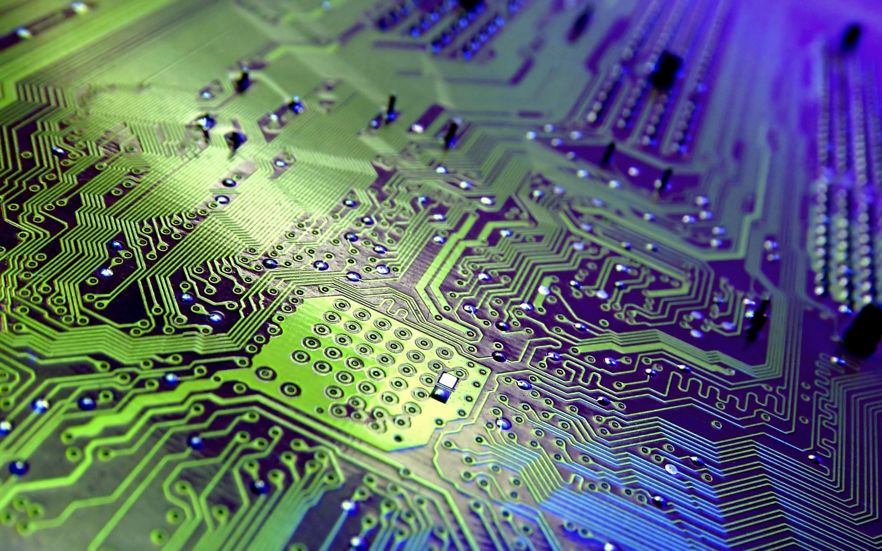 Res: 2848x1780, Chip HQ Desktop Wallpaper 16649