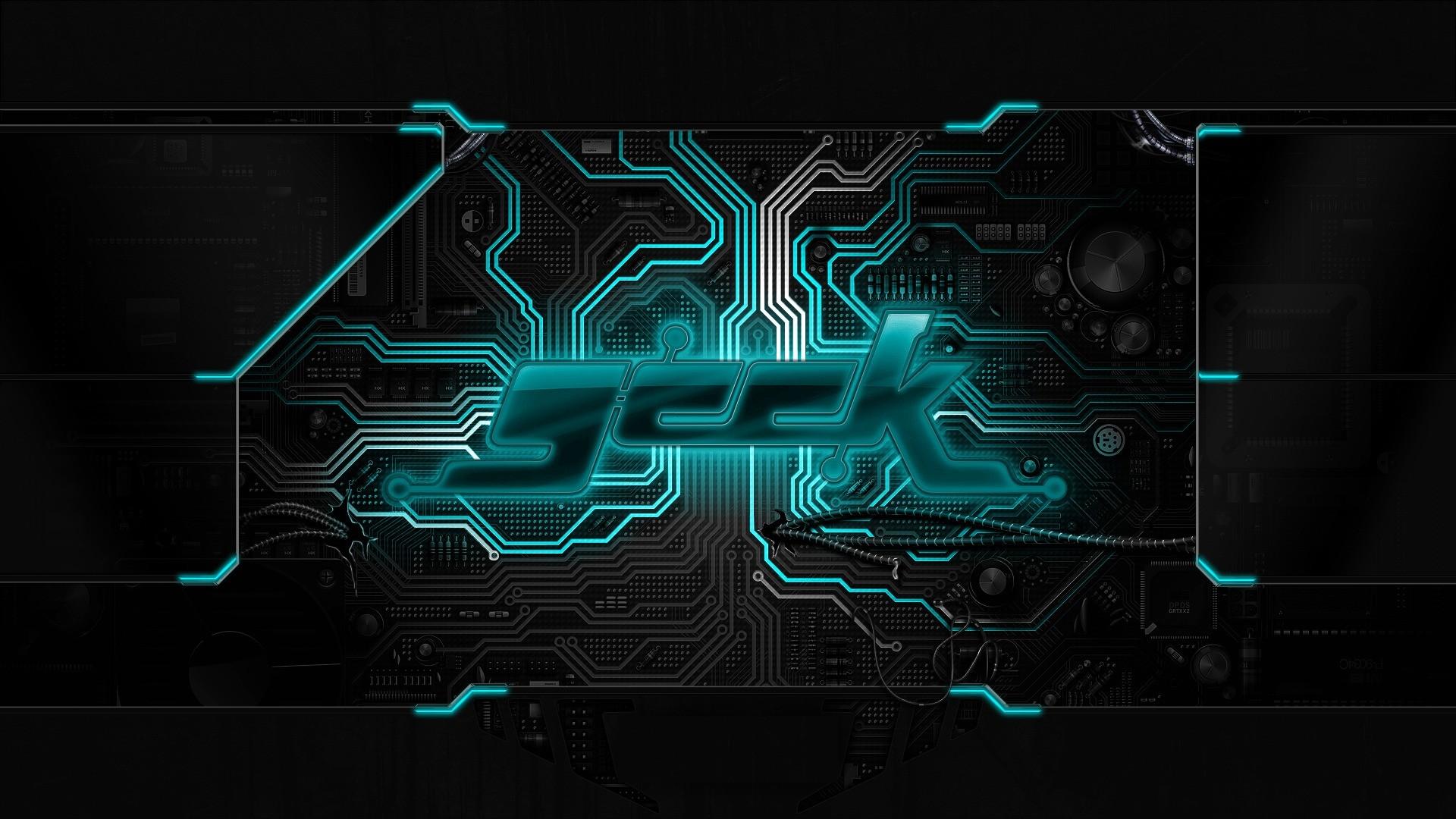 Res: 1920x1080, Chip Desktop Wallpaper 16644