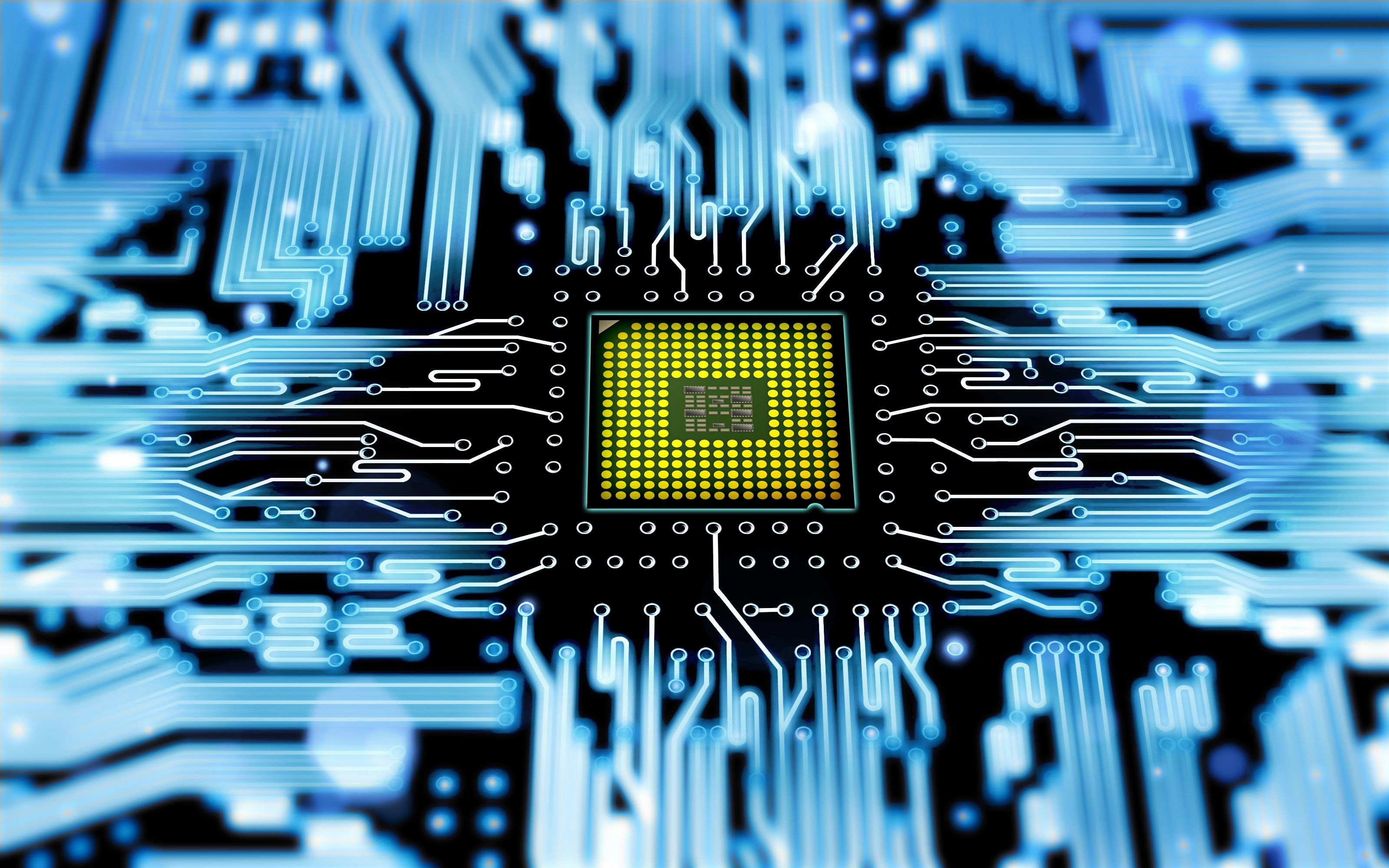 Res: 3200x2000, Silicon Semiconductor - News: Smartphone and Tablet Revenue to ... Computer  ChipChipsCapital ...