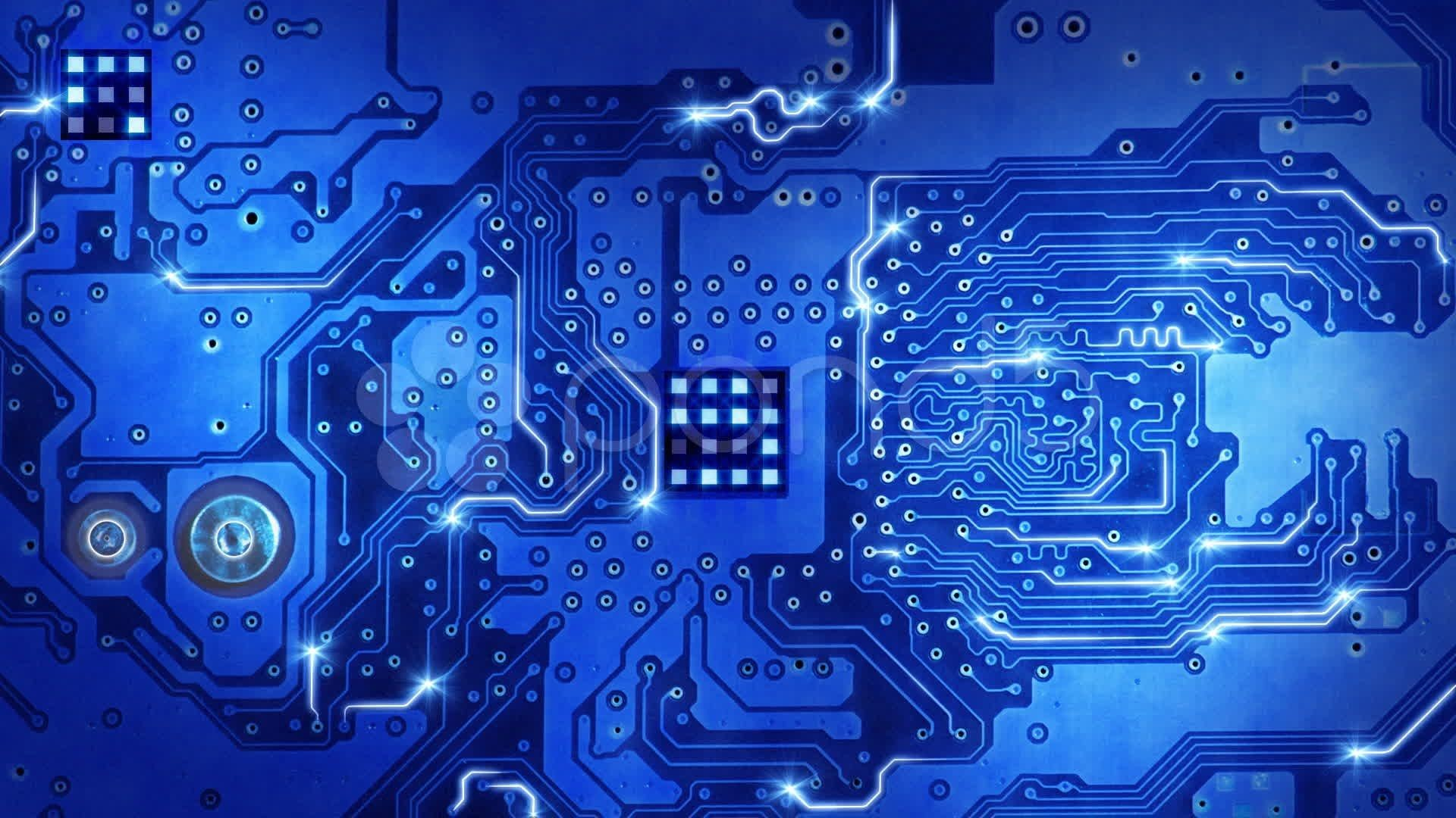 Res: 1920x1080, HD Circuit Board HD Wallpapers and Photos,  - By Juliet Crowder