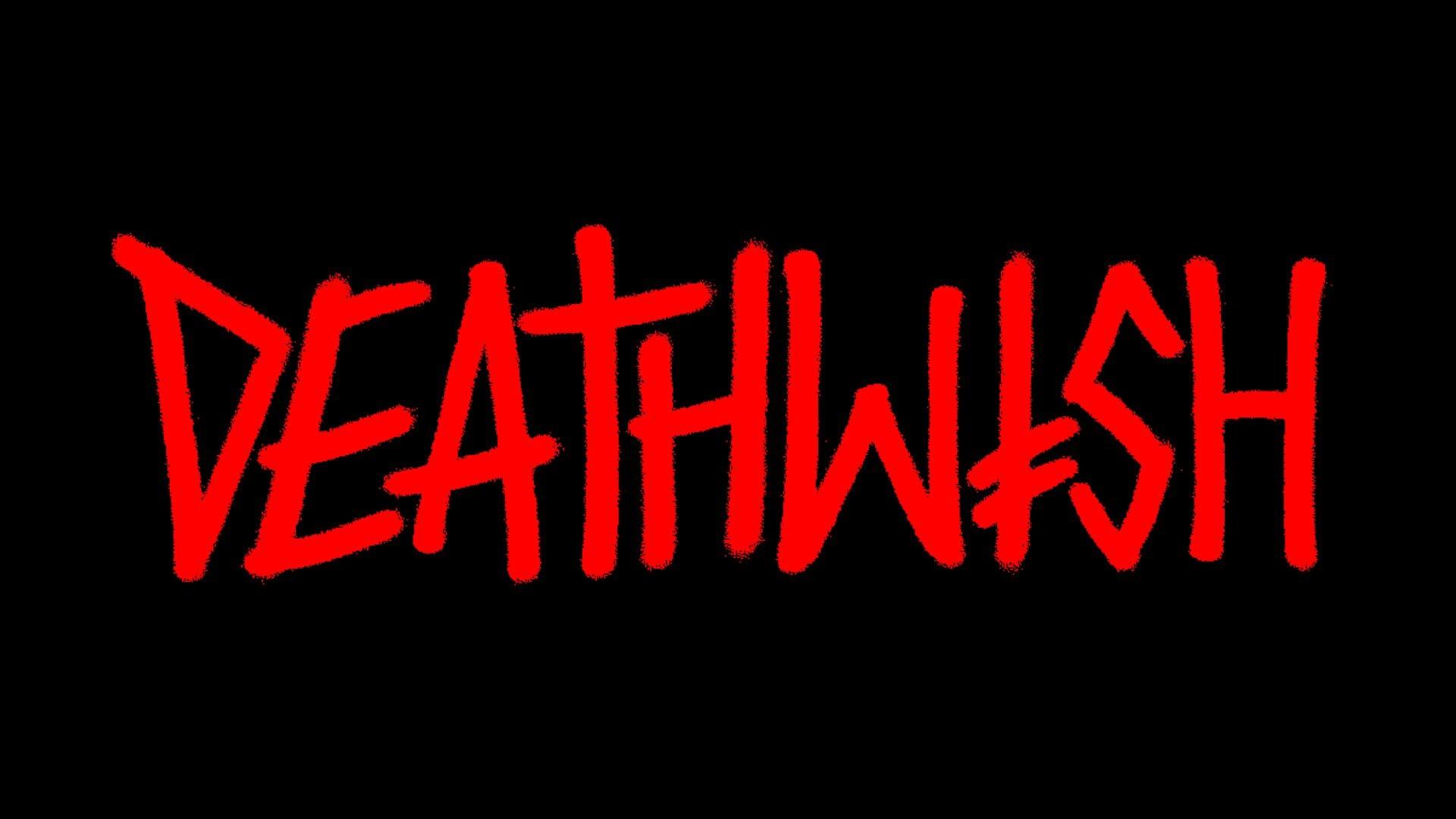 Res: 1920x1080, Death Wish Skateboards wallpaper - 673425