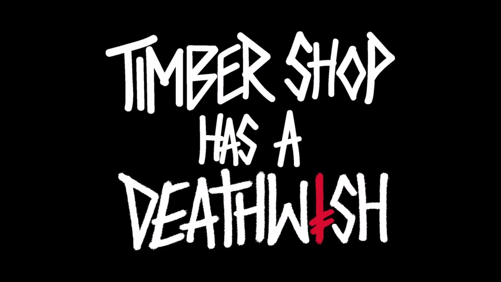Res: 1920x1080, Deathwish Skateboards Logo Wallpaper