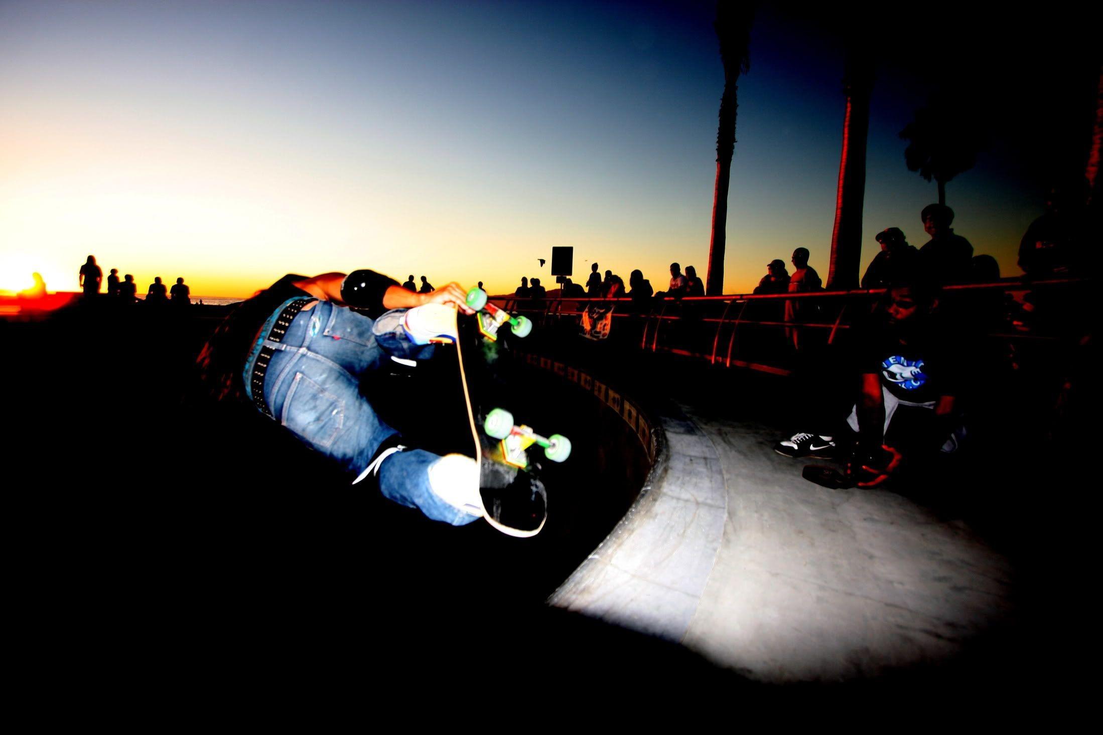 Res: 2198x1466, Girl skateboards Skateboarding wallpapers, skateboard wallpapers 2198×1466  Girl Skateboard Wallpapers (26 Wallpapers