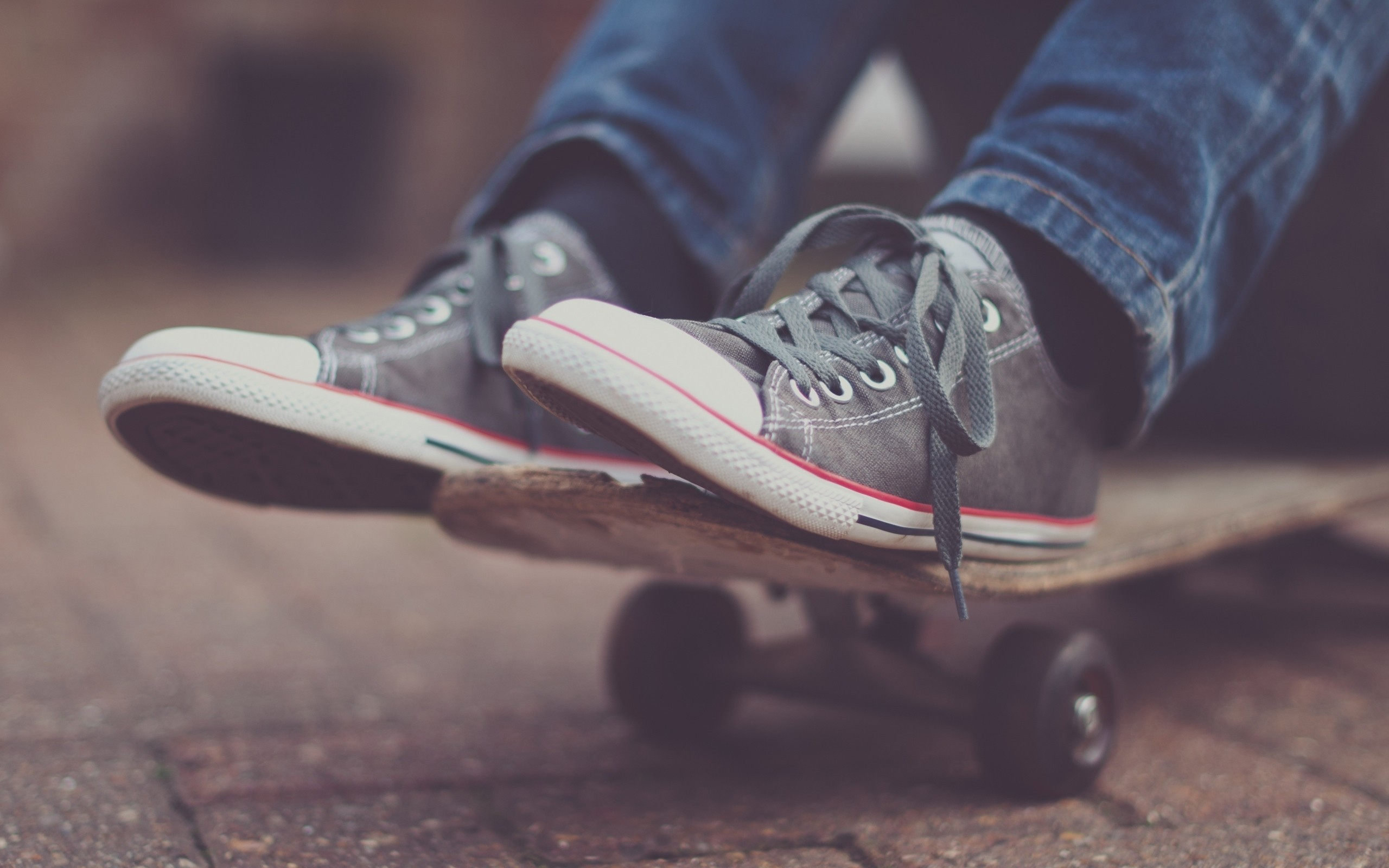 Res: 2560x1600, skateboarding wallpapers | WallpaperUP
