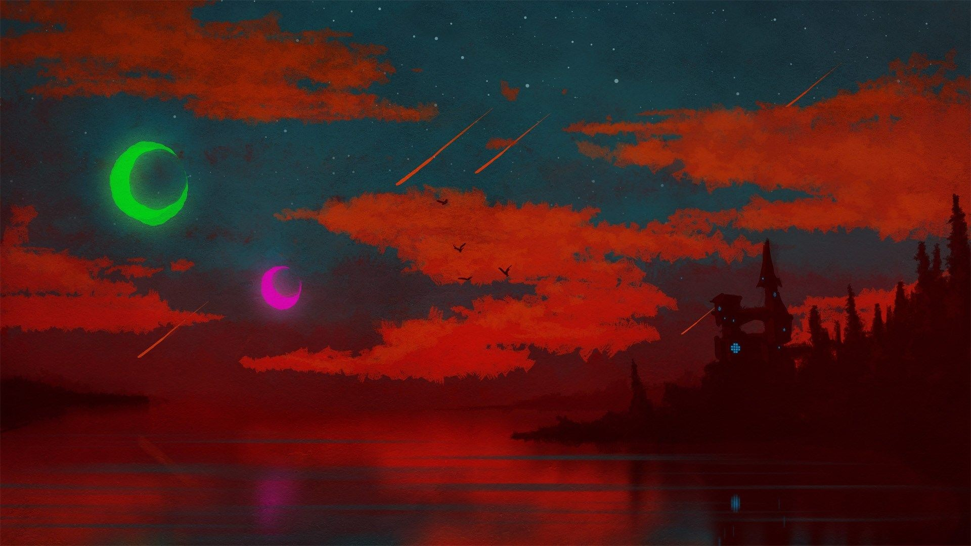 Res: 1920x1080, homestuck wallpaper hd backgrounds images, 277 kB - Greshawn Edwards
