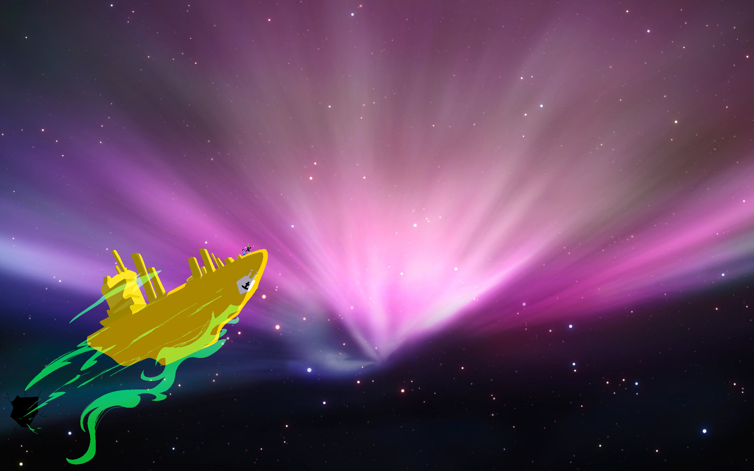 Res: 2560x1600, ... Bright Homestuck Background Wallpapers Quality for Mobile ...