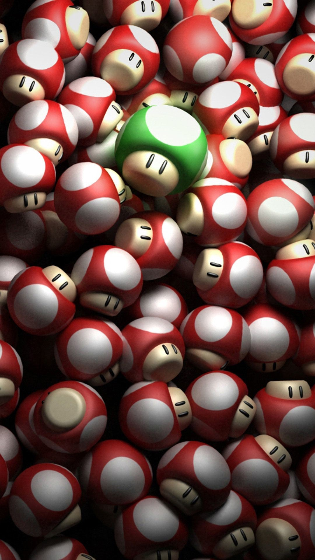Res: 1080x1920, hd super mario mobile wallpapers mushrooms red green 1 up (JPEG Image, 1080  × 1920 pixels) - Scaled (31%)
