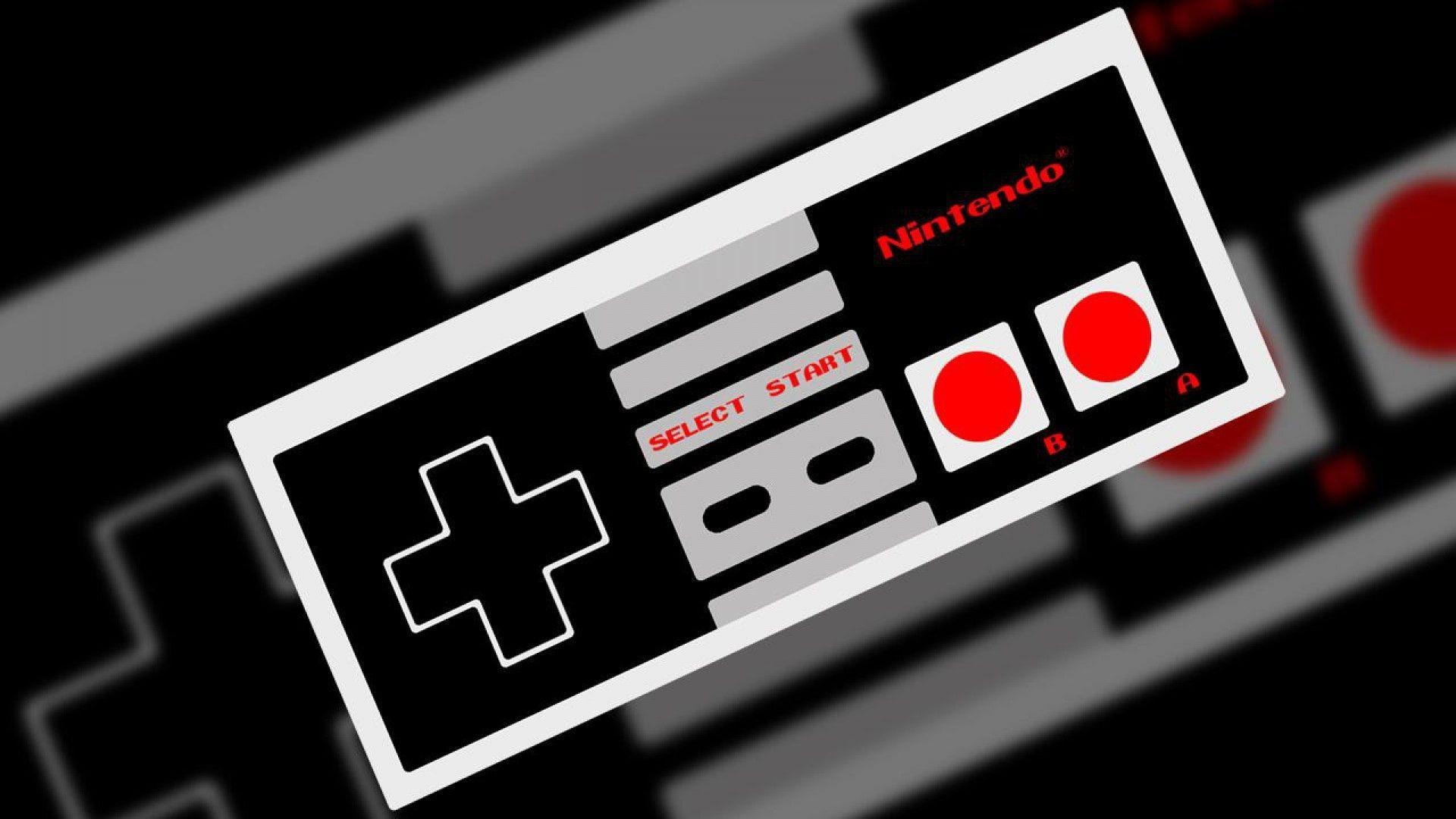 Res: 1920x1080, Nintendo iphone clipart hd ClipartFox 1920×1080 Nintendo Backgrounds (40  Wallpapers) | Adorable