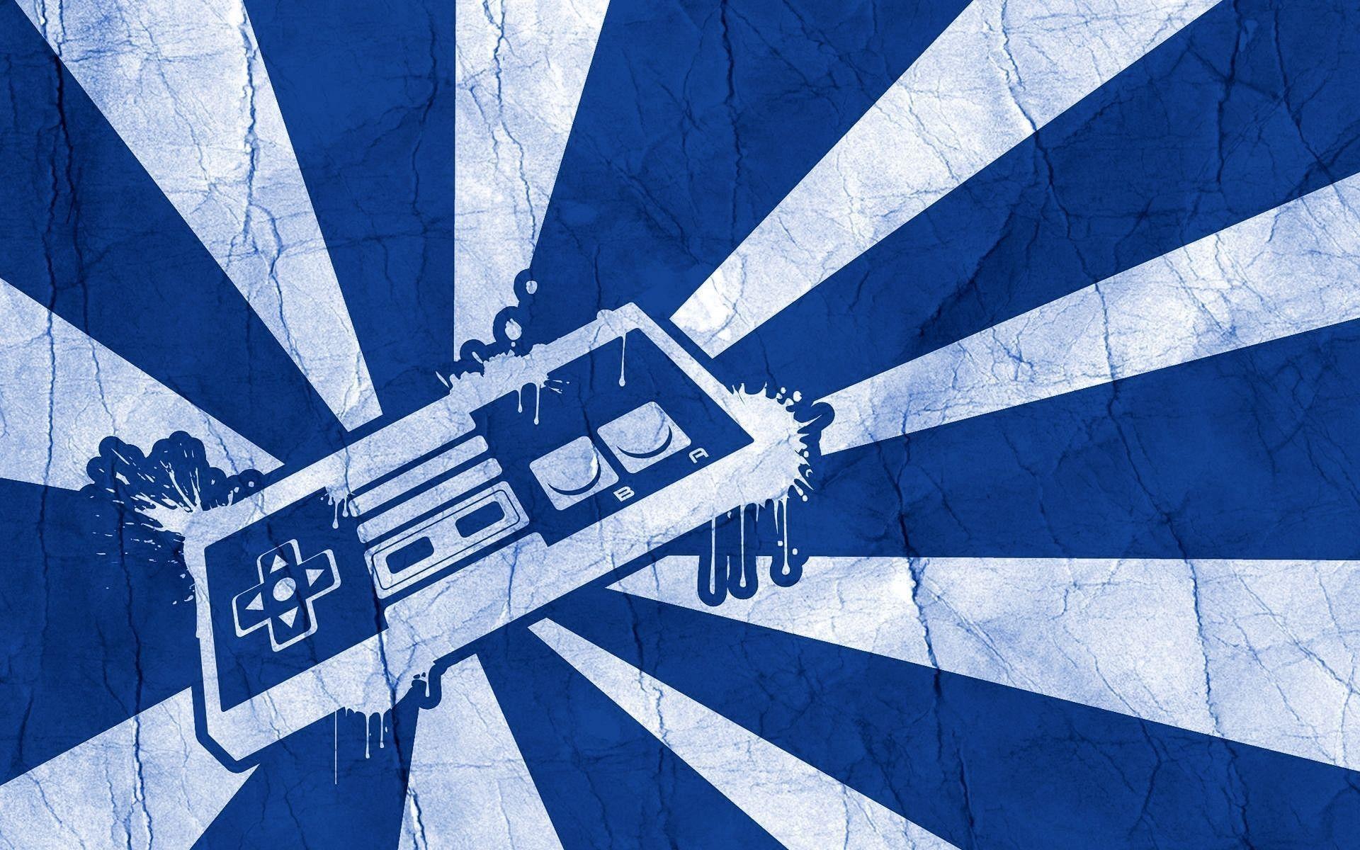 Res: 1920x1200, 91 Nintendo Wallpapers | Nintendo Backgrounds
