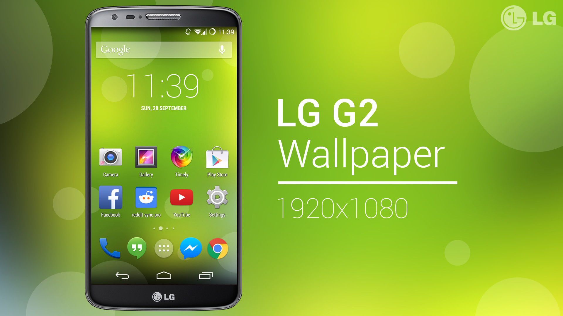 Res: 1920x1080, iPhone X Wallpapers Hd Reddit Lovely My Custom Lg G2 Wallpaper Link In  Ments Lgg2 Of