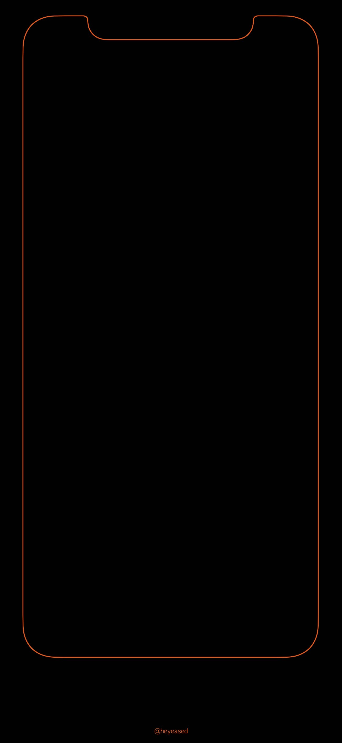 Res: 1301x2820, 8 Bit iPhone Wallpaper Fresh New Blueprint Wallpapers for iPhone X and  iPhone 8 Apple79pro Of