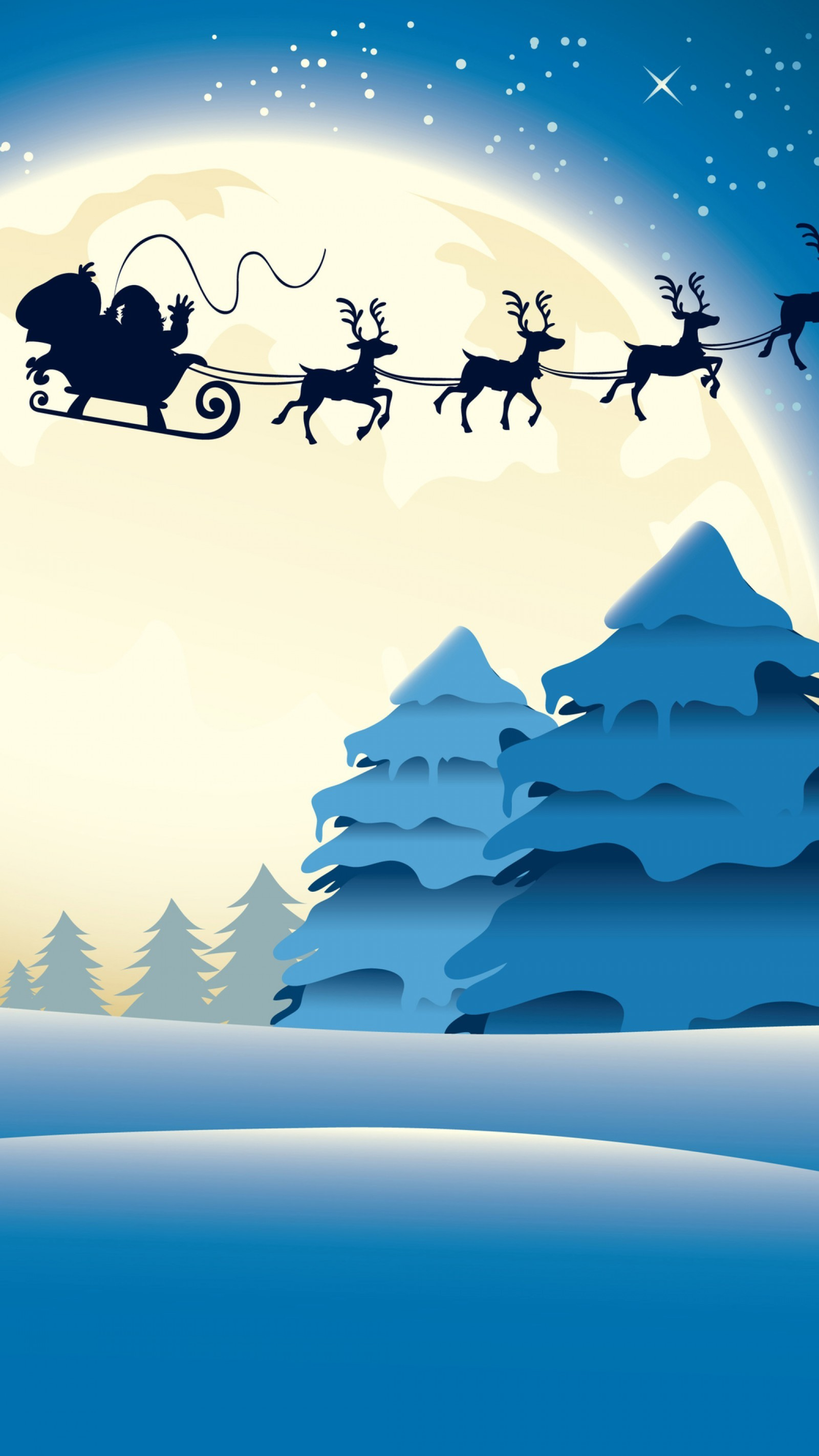 Res: 1600x2844, ... Free Christmas Wallpaper iPhone 6 Plus Best Of Merry Christmas and  Happy New Year iPhone 6