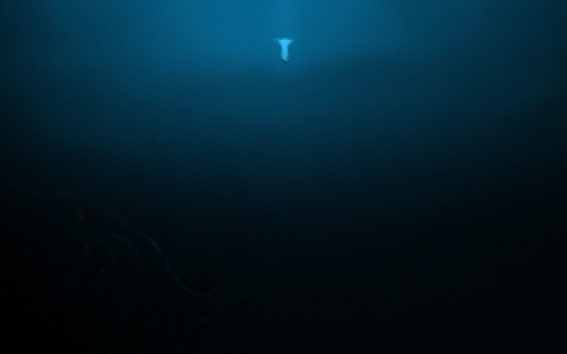Res: 1920x1200, Wallpapers Of The Day: Cthulhu –  Cthulhu Pictures – download for  free