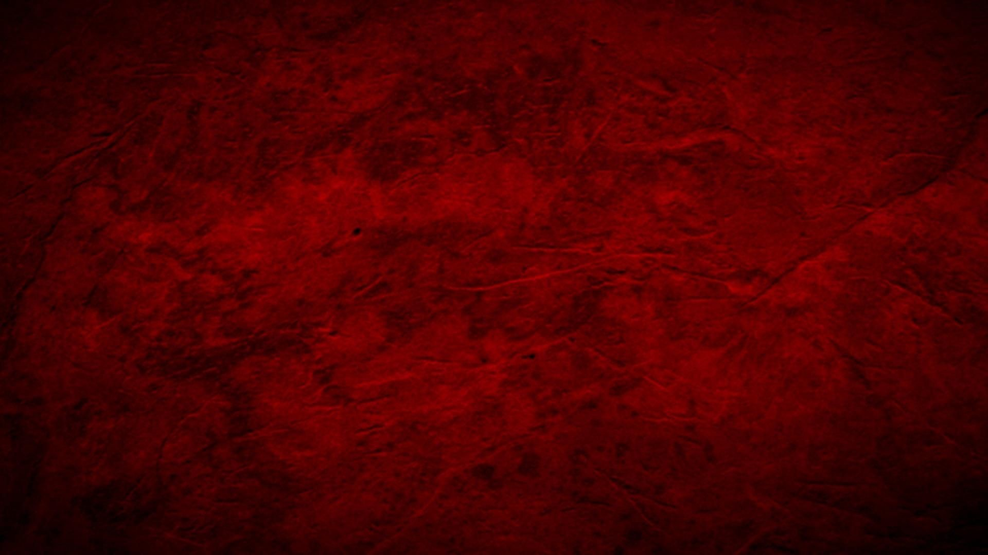 Res: 1920x1080, undefined Cool Red Wallpapers (54 Wallpapers) | Adorable Wallpapers