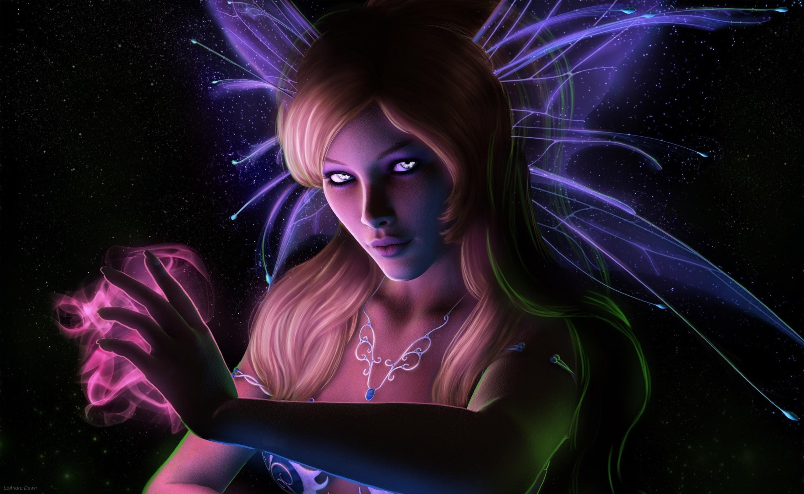 Res: 2560x1572, Photos download fairy wallpaper HD.