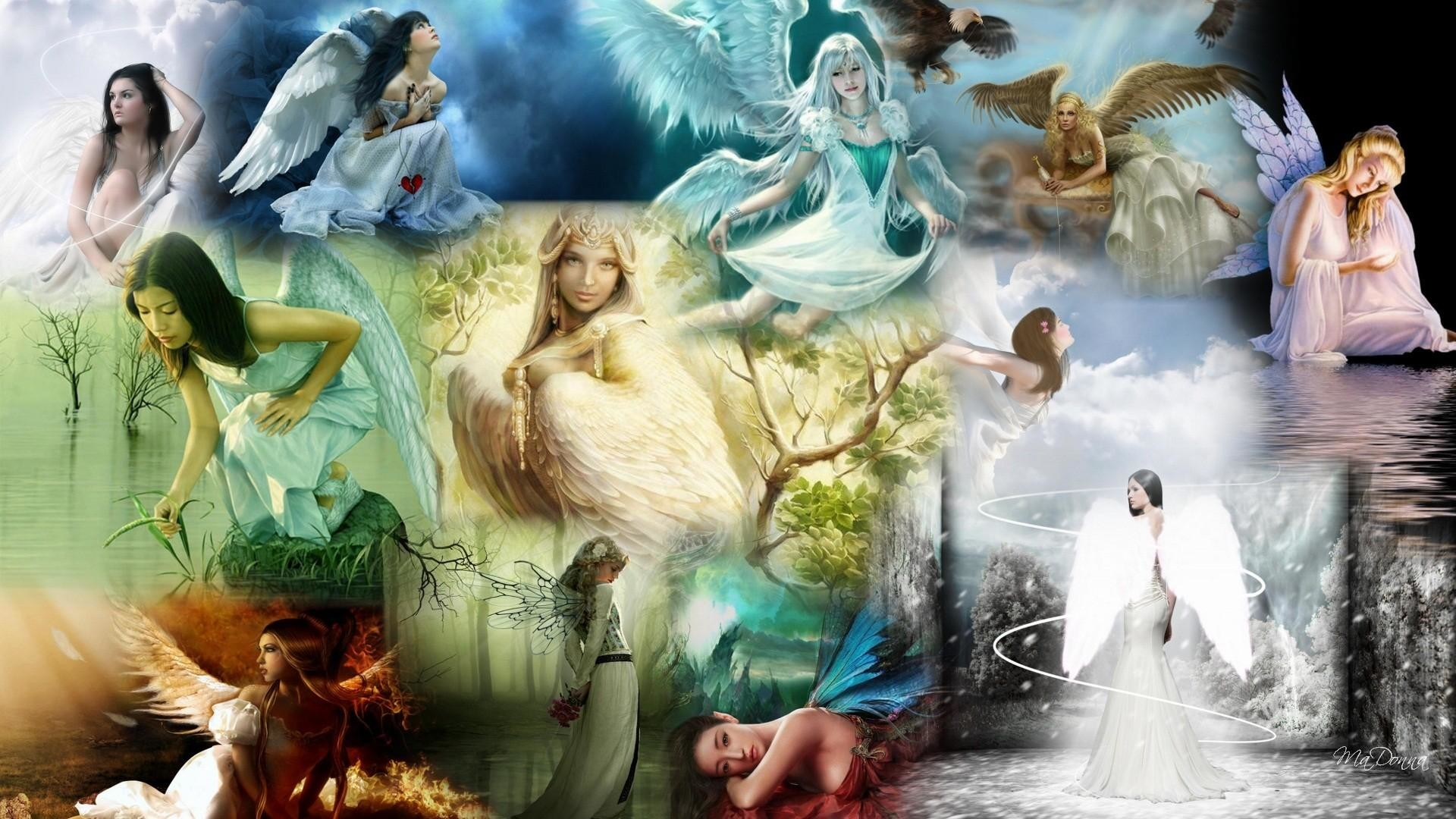 Res: 1920x1080, Fairies Wallpapers >> Backgrounds with quality HD