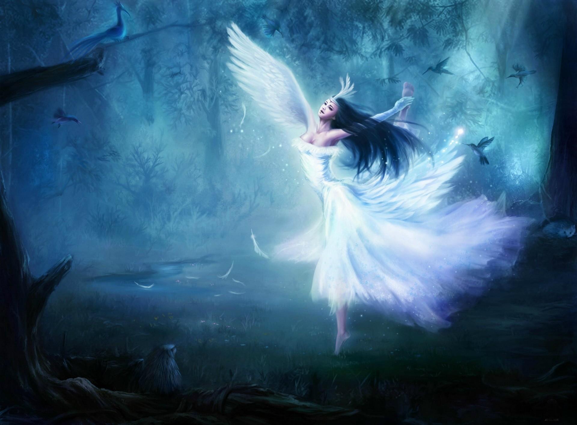 Res: 1920x1415, Fairy Wallpaper 41463
