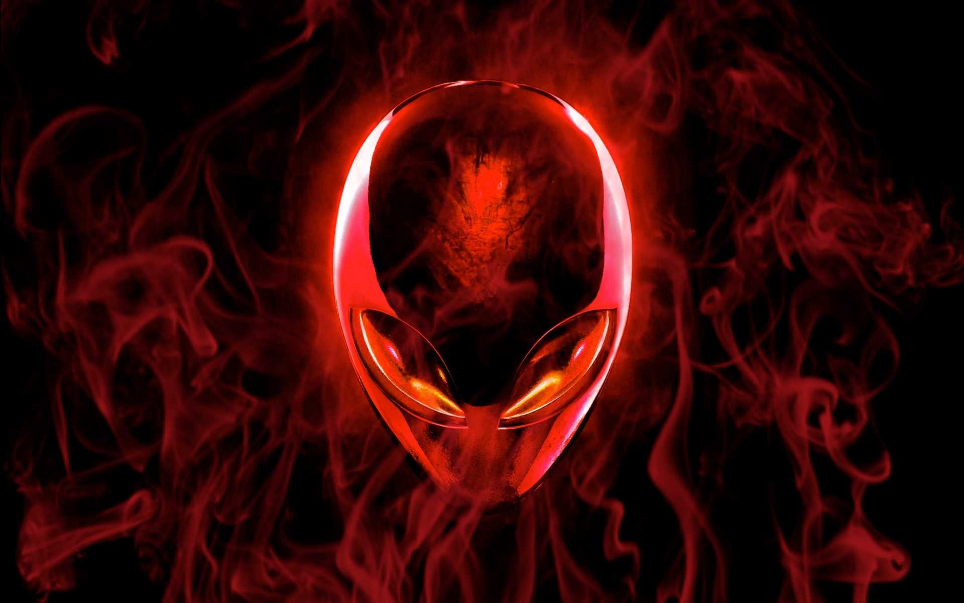 Res: 1920x1200, Hd Alienware Backgrounds For Wallpaper Red Mobile Laptop Pics