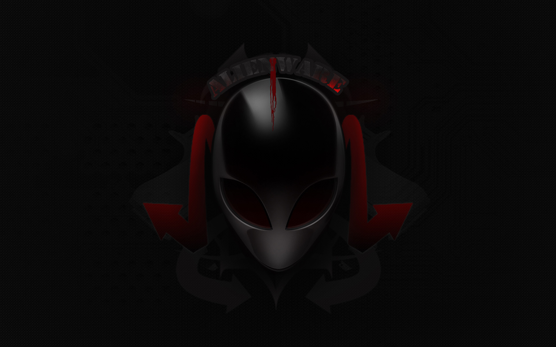 Res: 1920x1200, Alienware Wallpapers All Colors