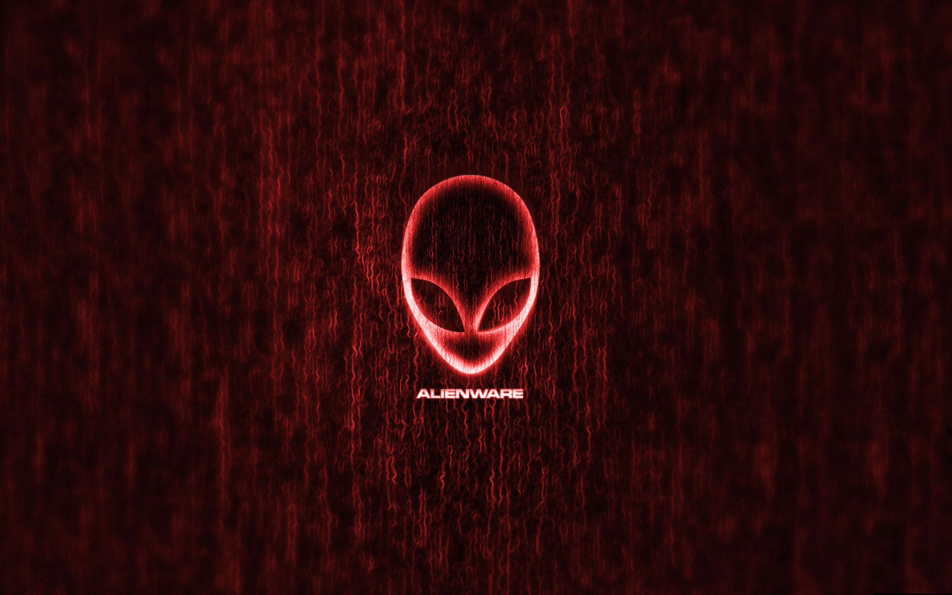 Res: 1920x1200, Wallpaper Hd Of Rumah Red Alienware Photo High Quality Mobile